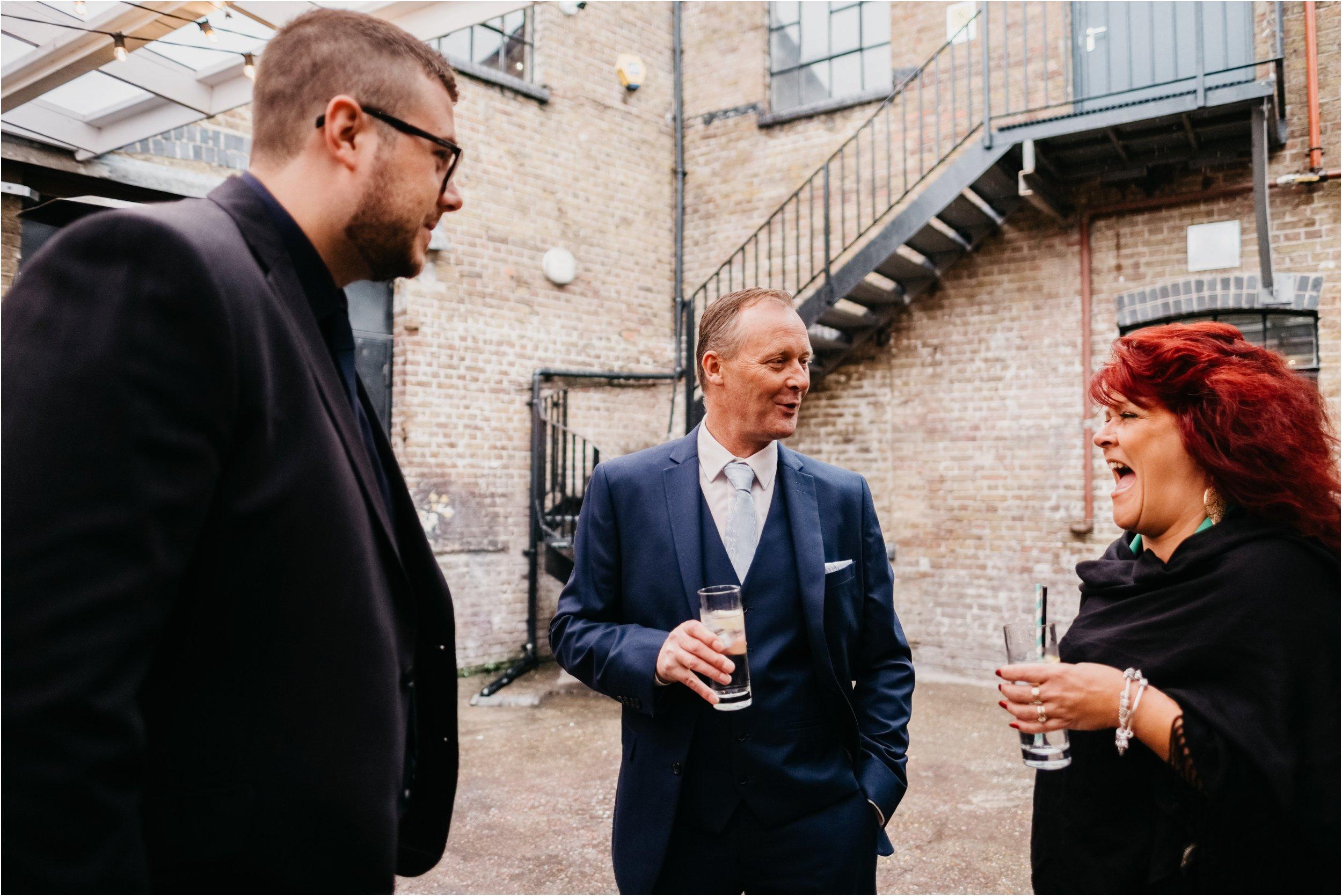 The Loft London wedding photographer_0041.jpg