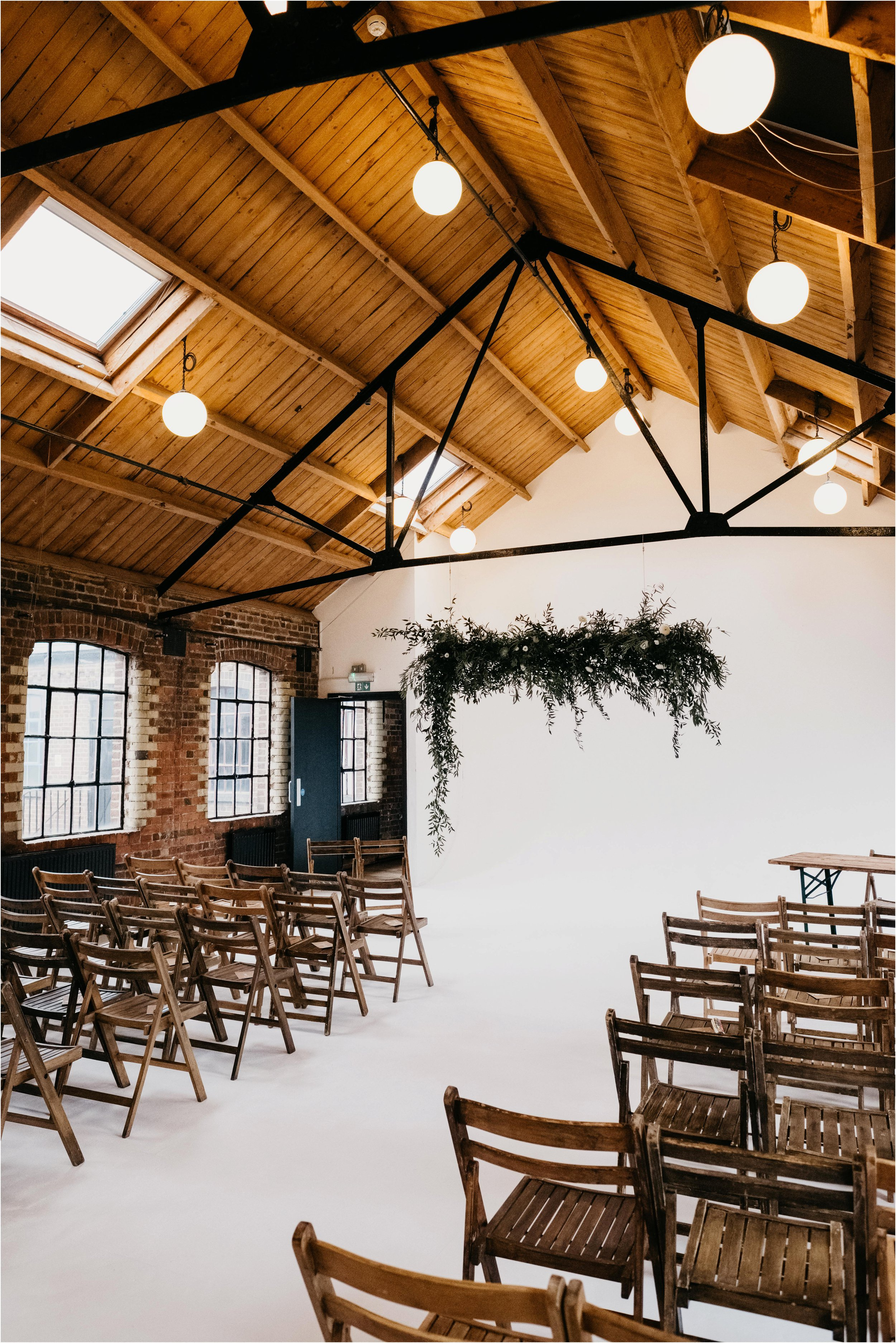 The Loft London wedding photographer_0045.jpg