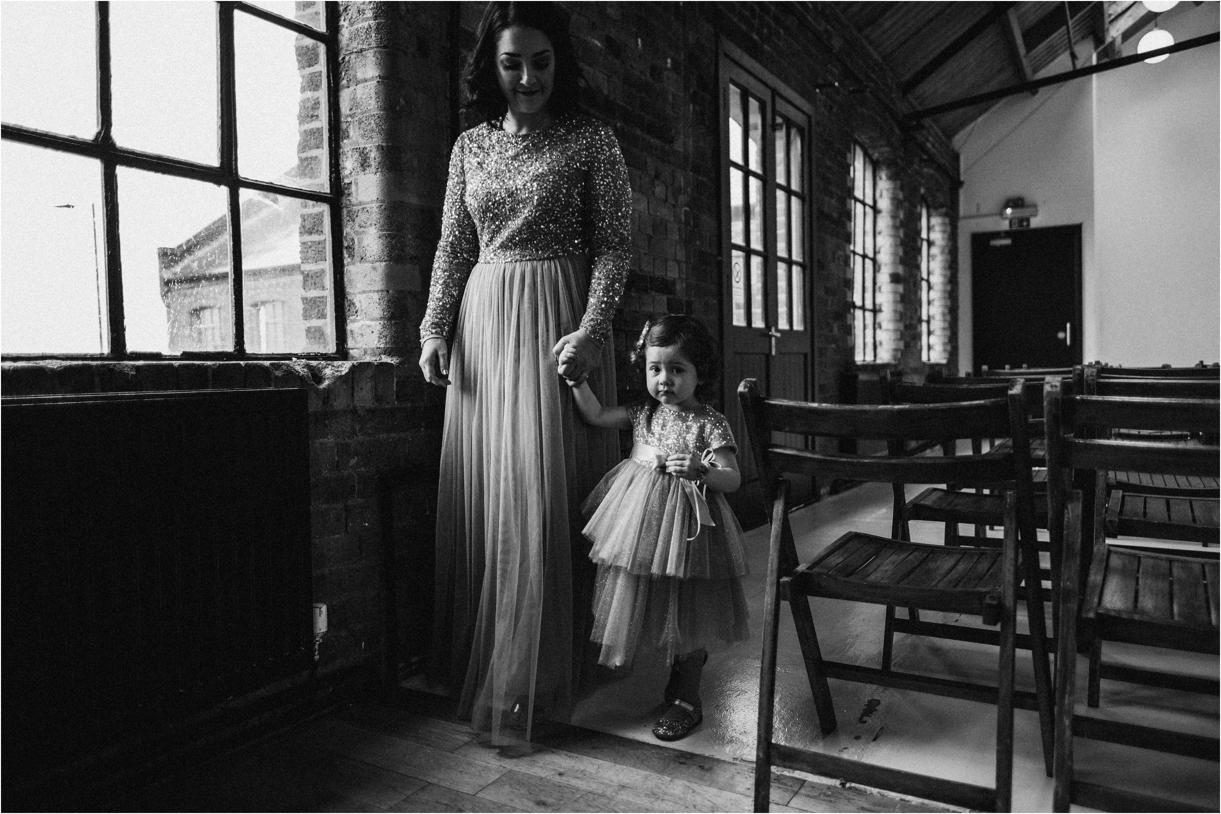 The Loft London wedding photographer_0047.jpg