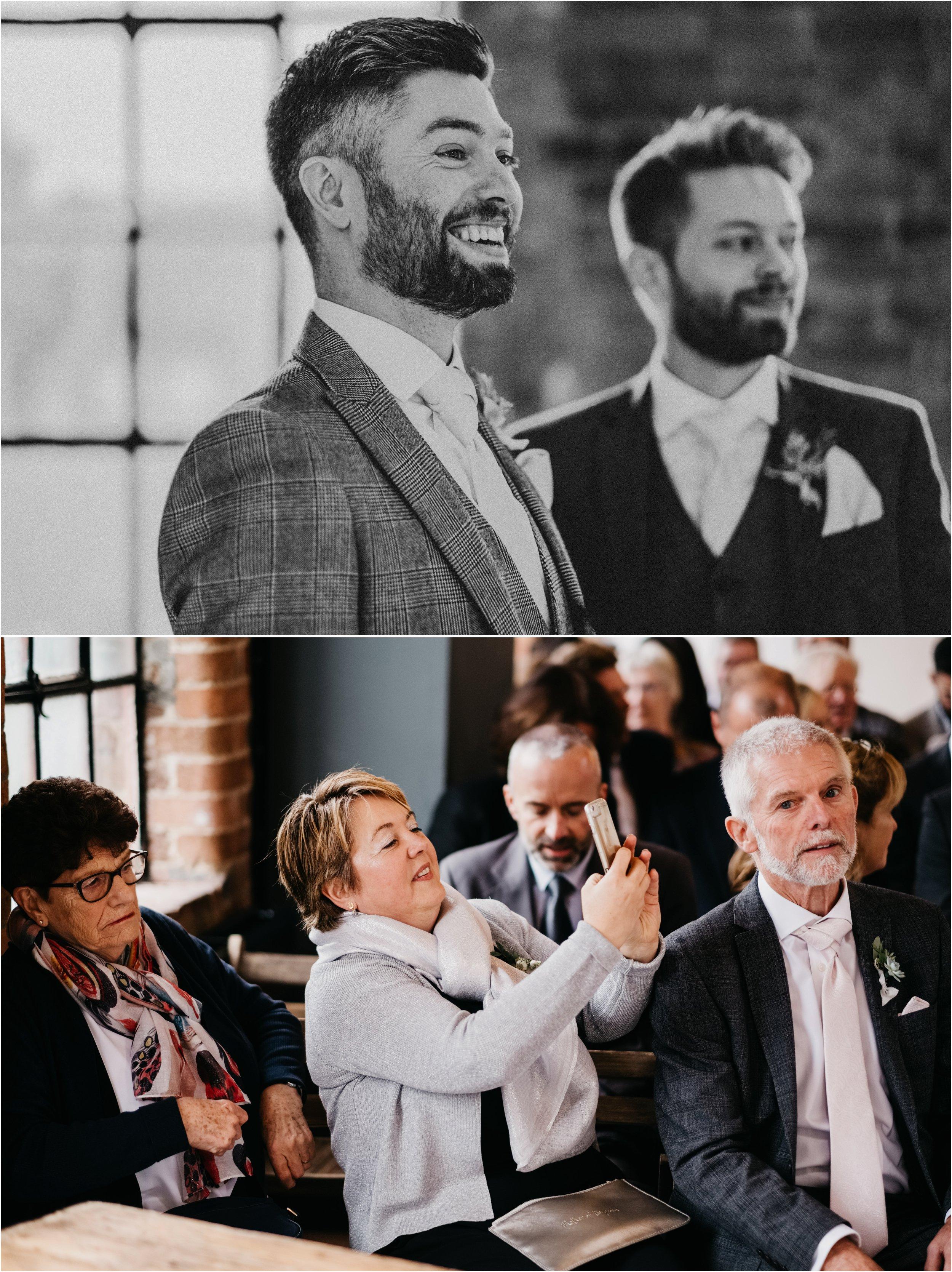 The Loft London wedding photographer_0049.jpg
