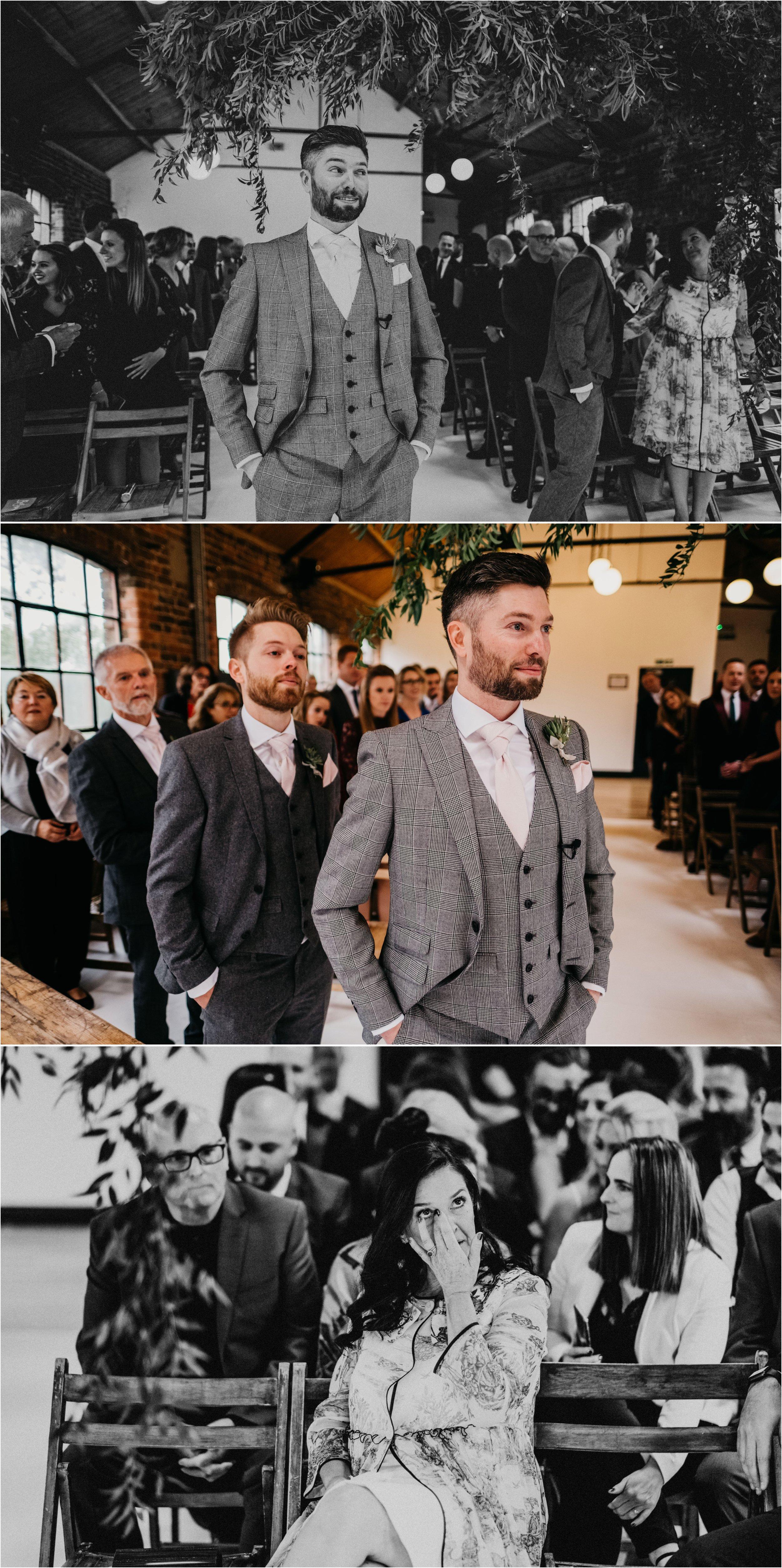 The Loft London wedding photographer_0051.jpg