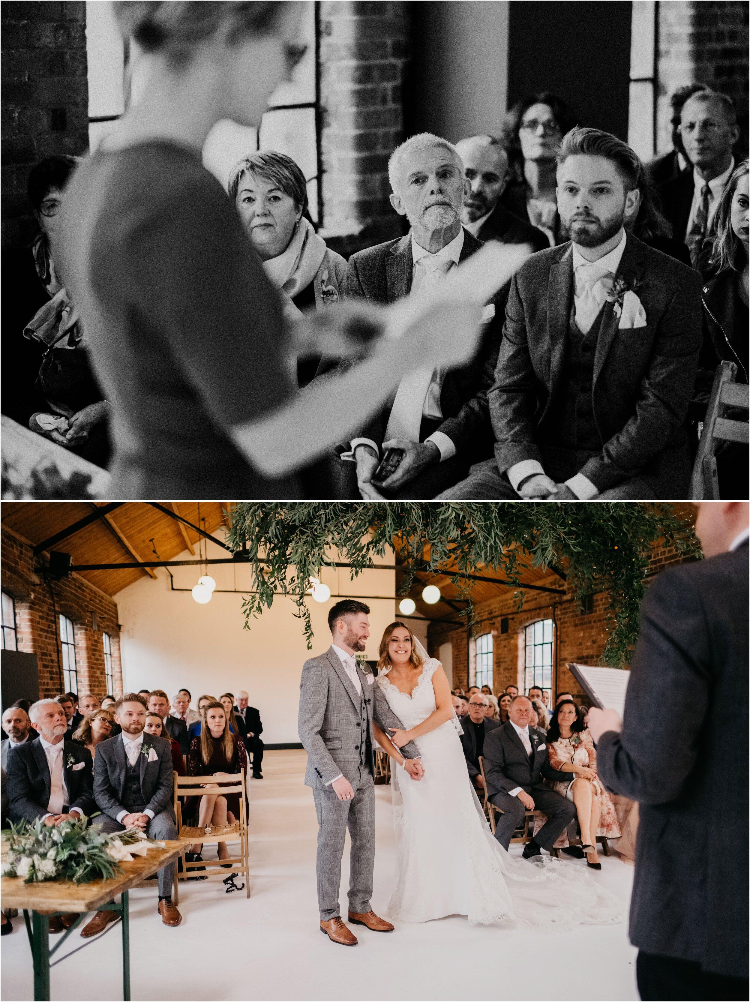 The Loft London wedding photographer_0055.jpg