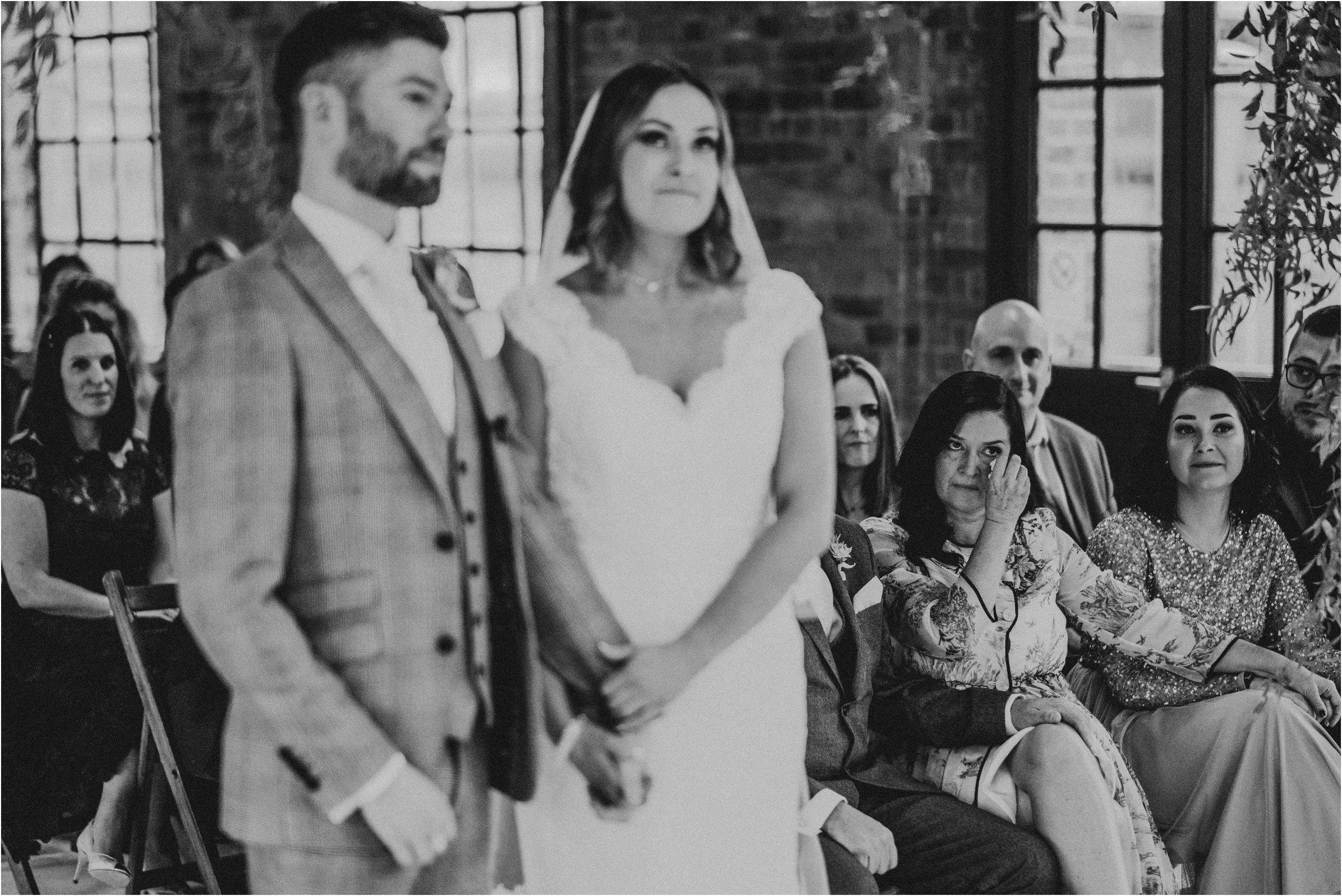 The Loft London wedding photographer_0058.jpg
