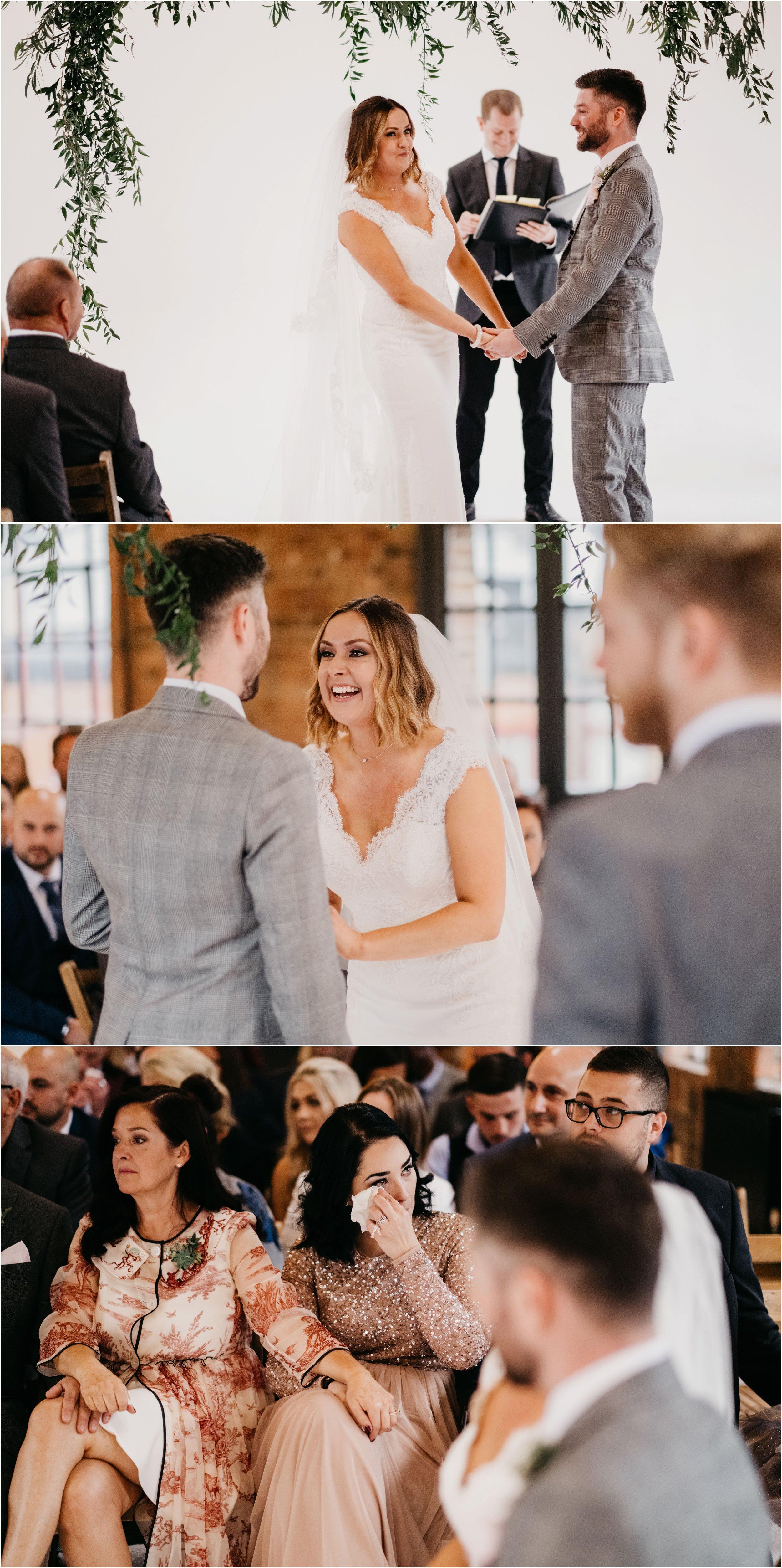 The Loft London wedding photographer_0060.jpg