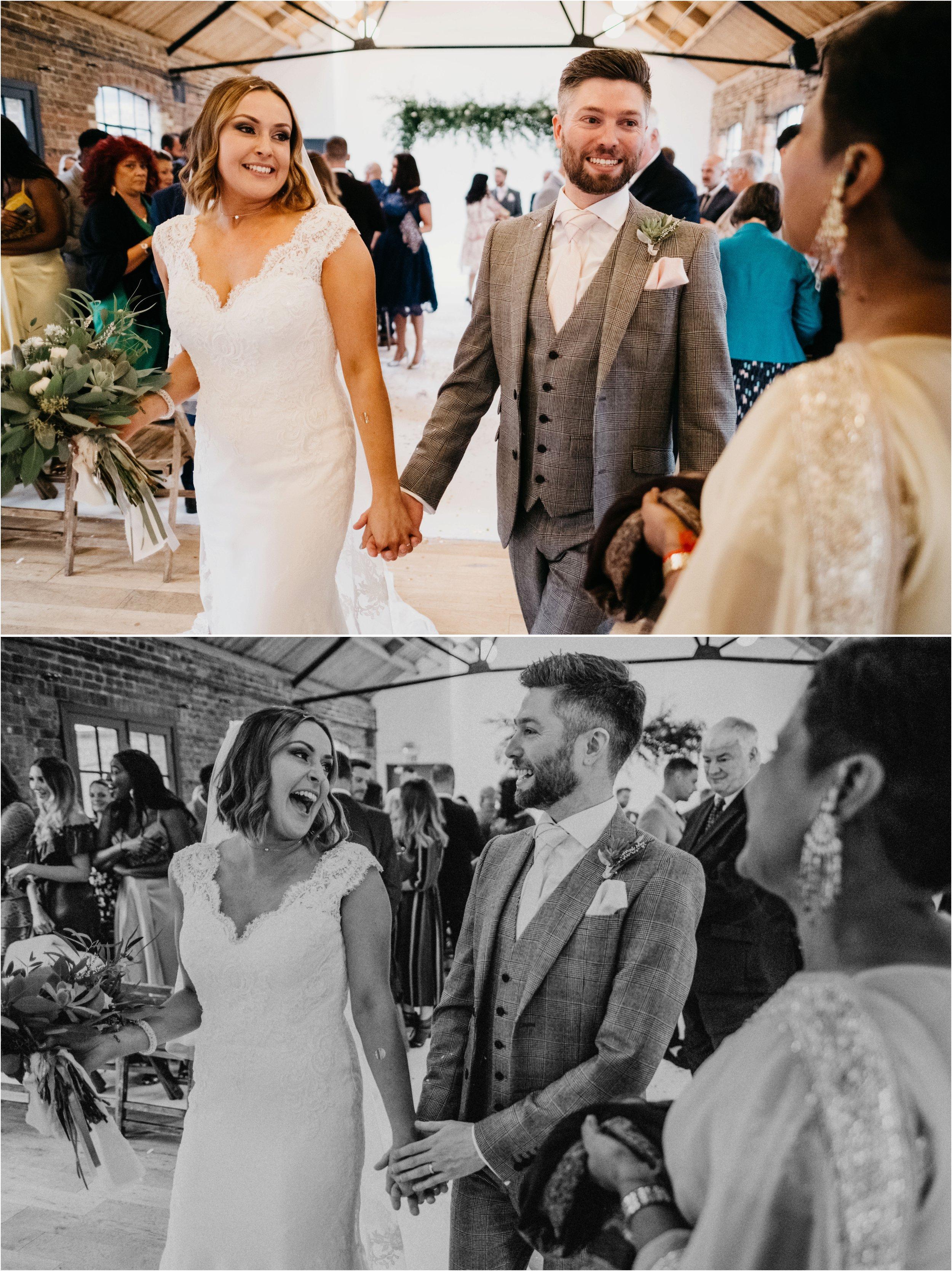The Loft London wedding photographer_0066.jpg