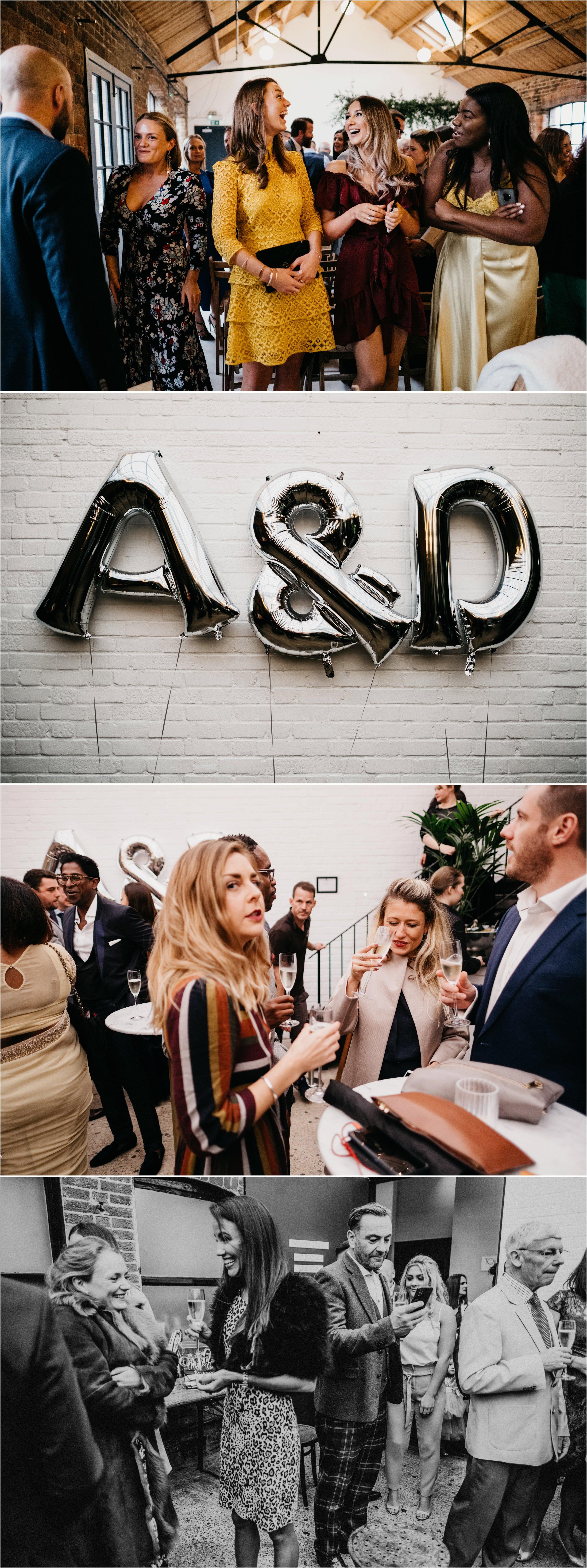 The Loft London wedding photographer_0067.jpg