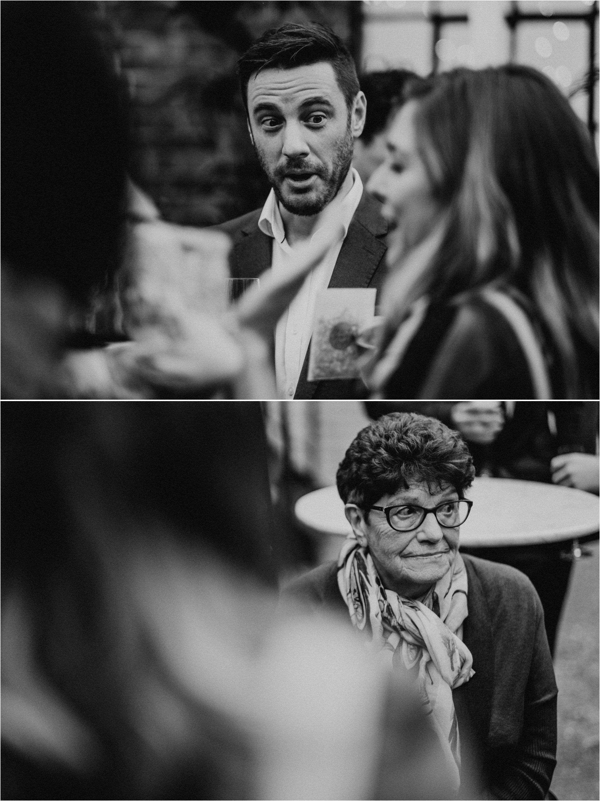 The Loft London wedding photographer_0069.jpg