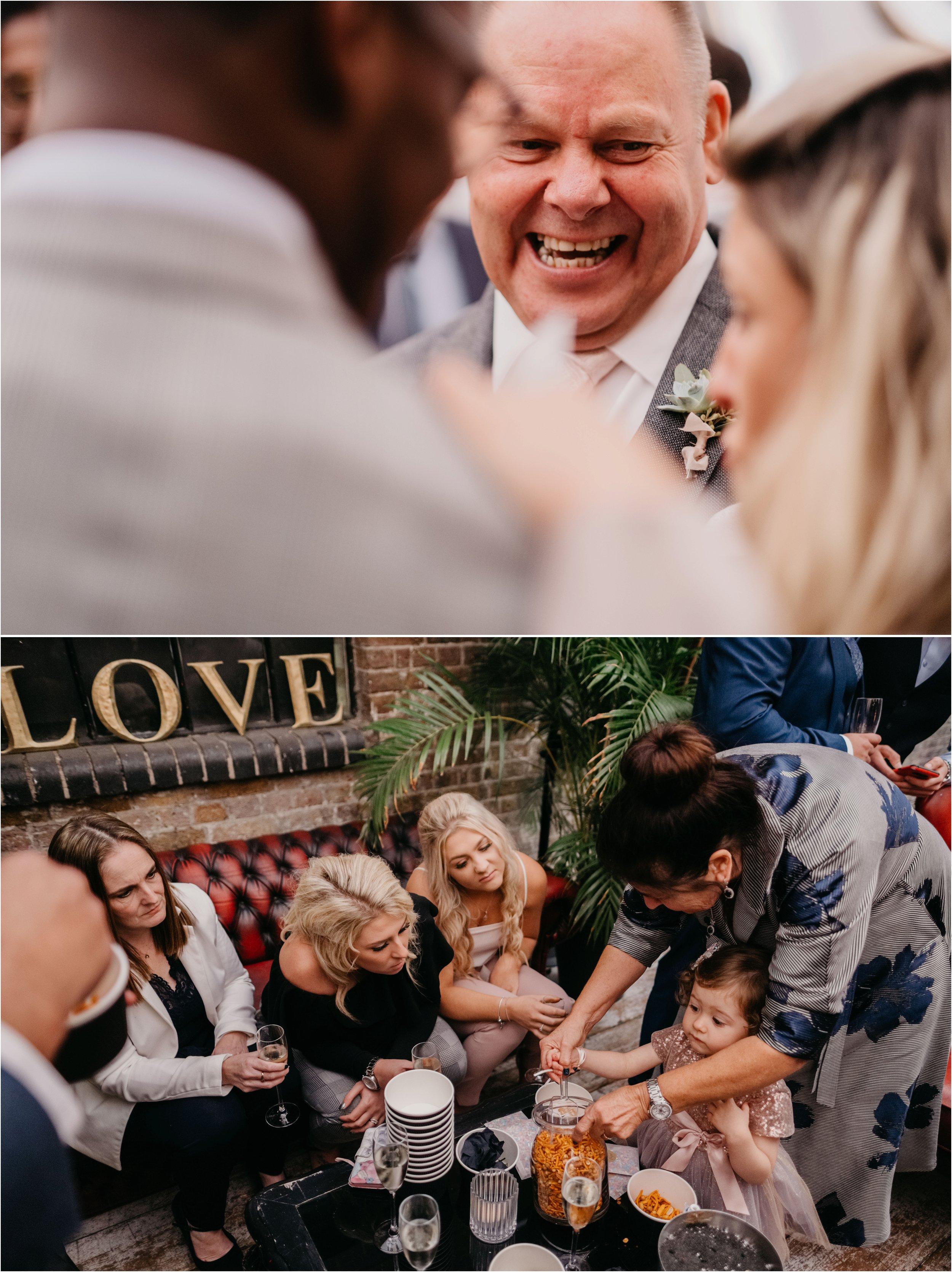 The Loft London wedding photographer_0070.jpg