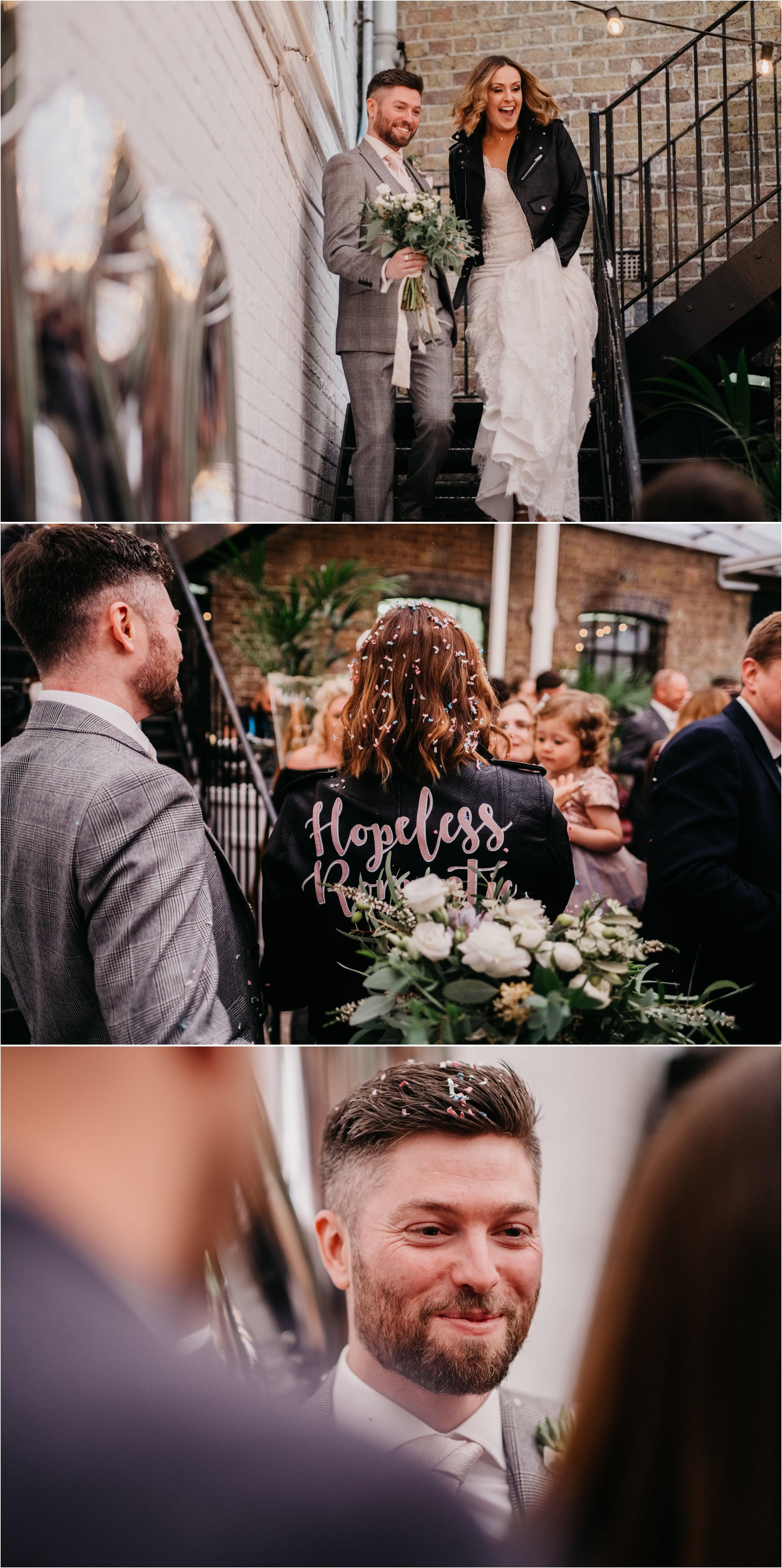 The Loft London wedding photographer_0071.jpg
