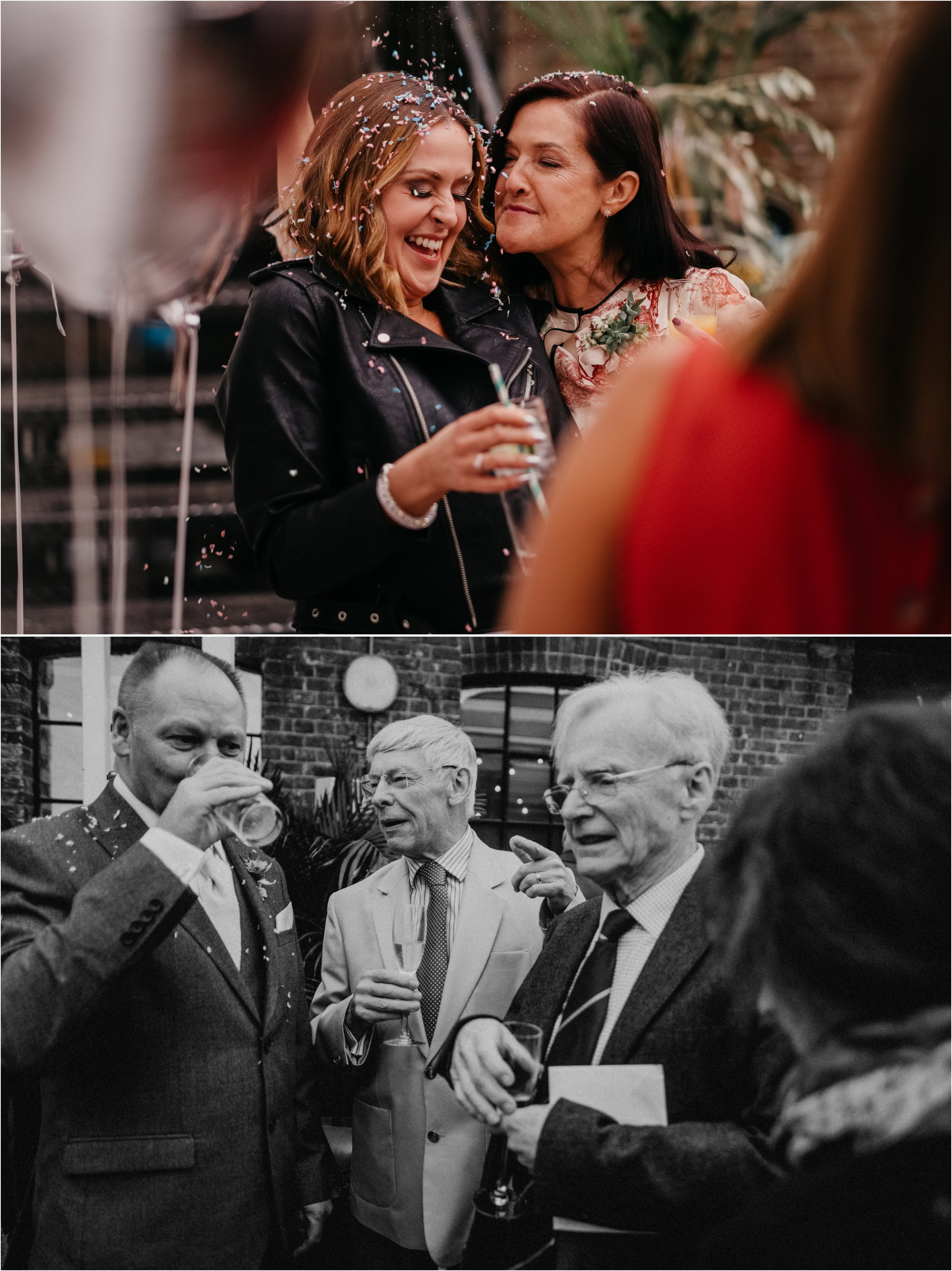 The Loft London wedding photographer_0072.jpg