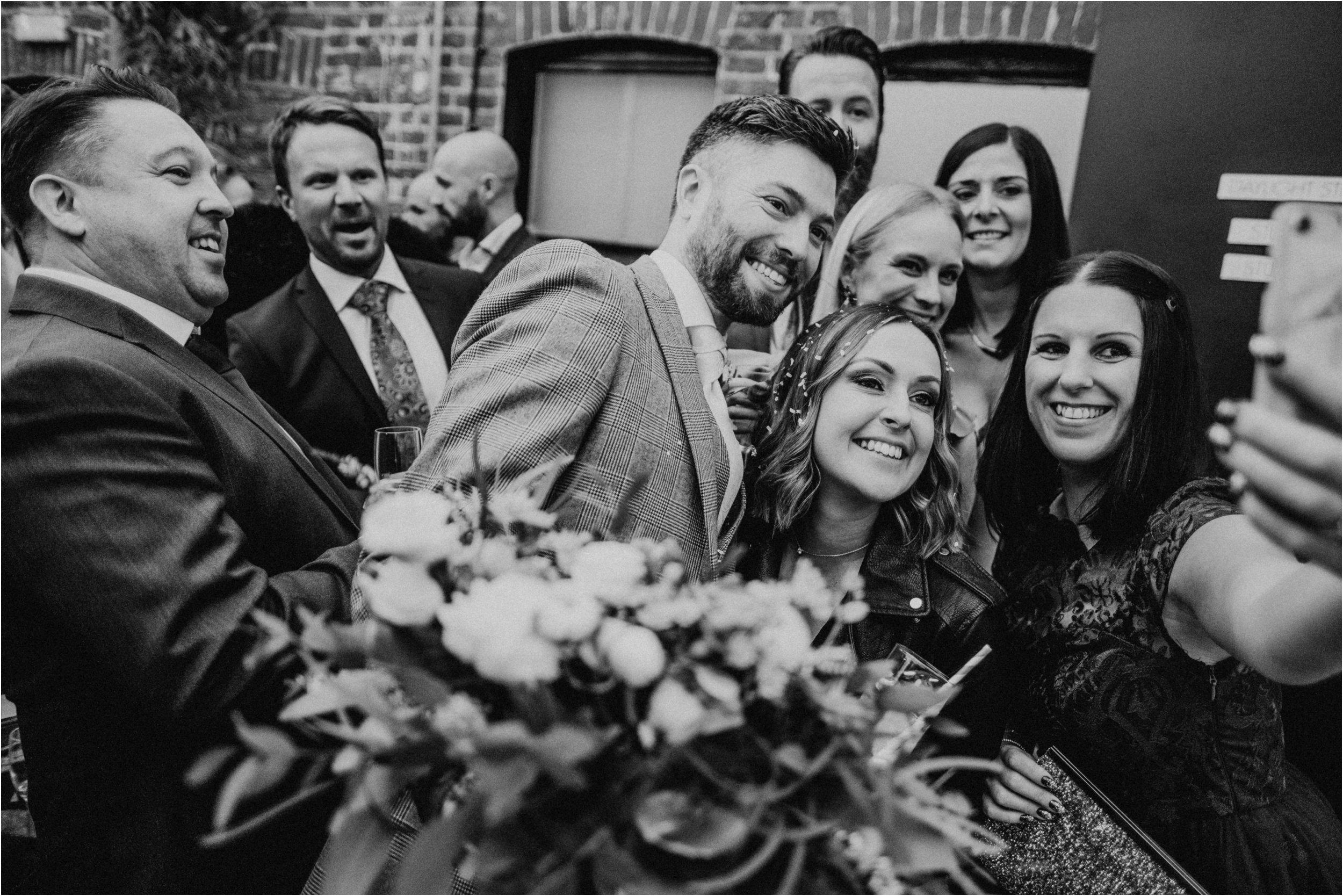 The Loft London wedding photographer_0074.jpg
