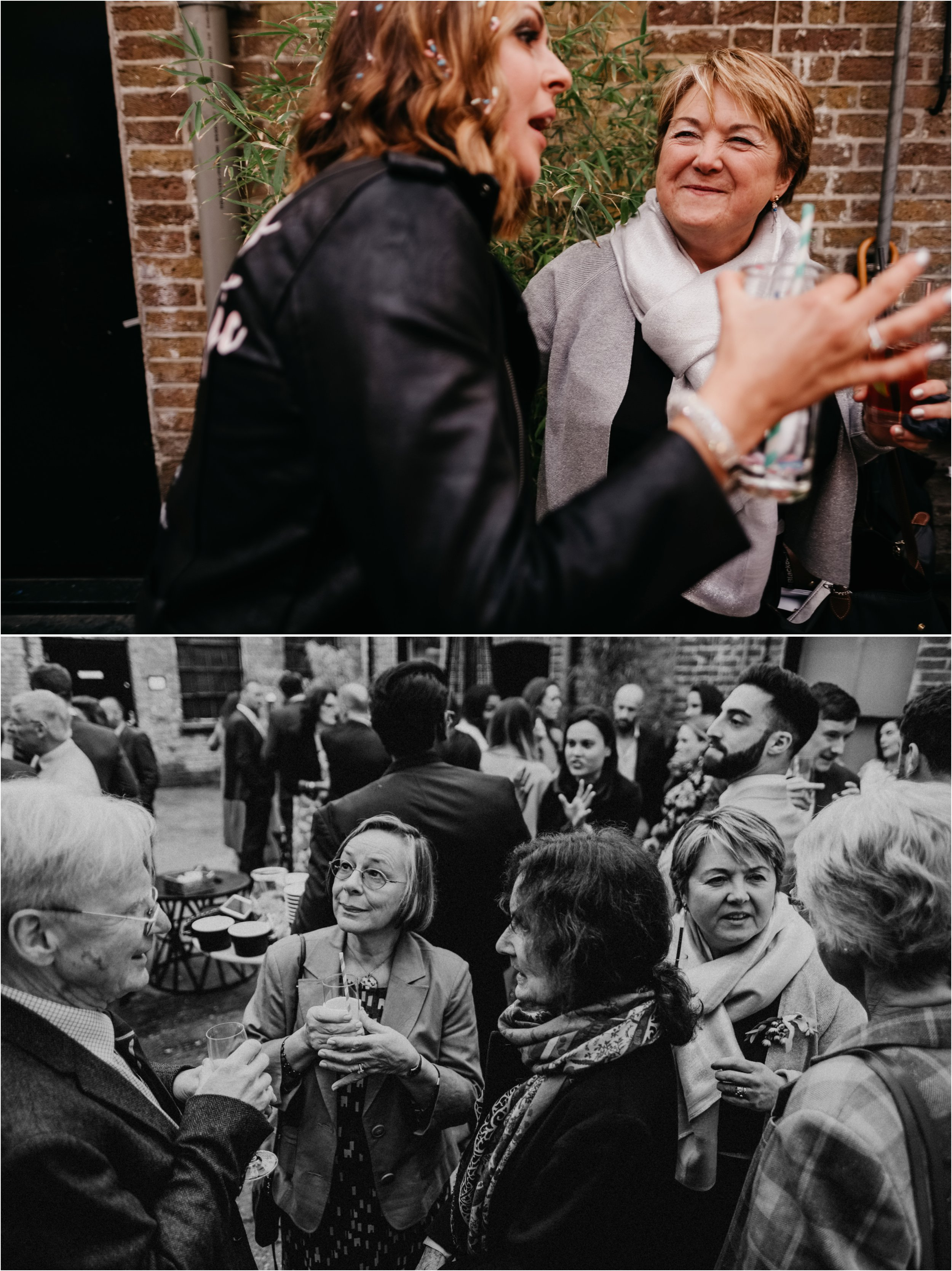 The Loft London wedding photographer_0081.jpg
