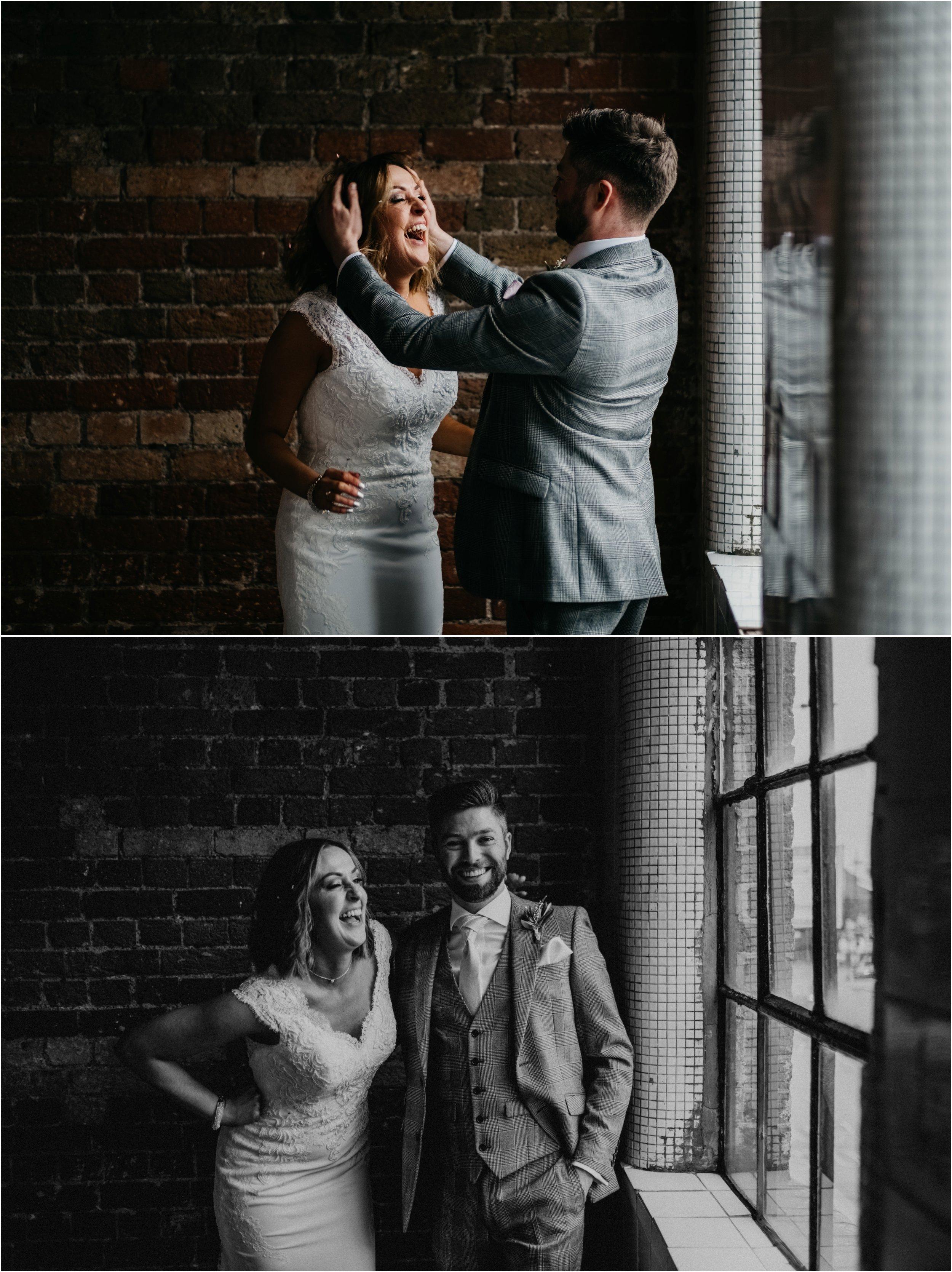 The Loft London wedding photographer_0084.jpg