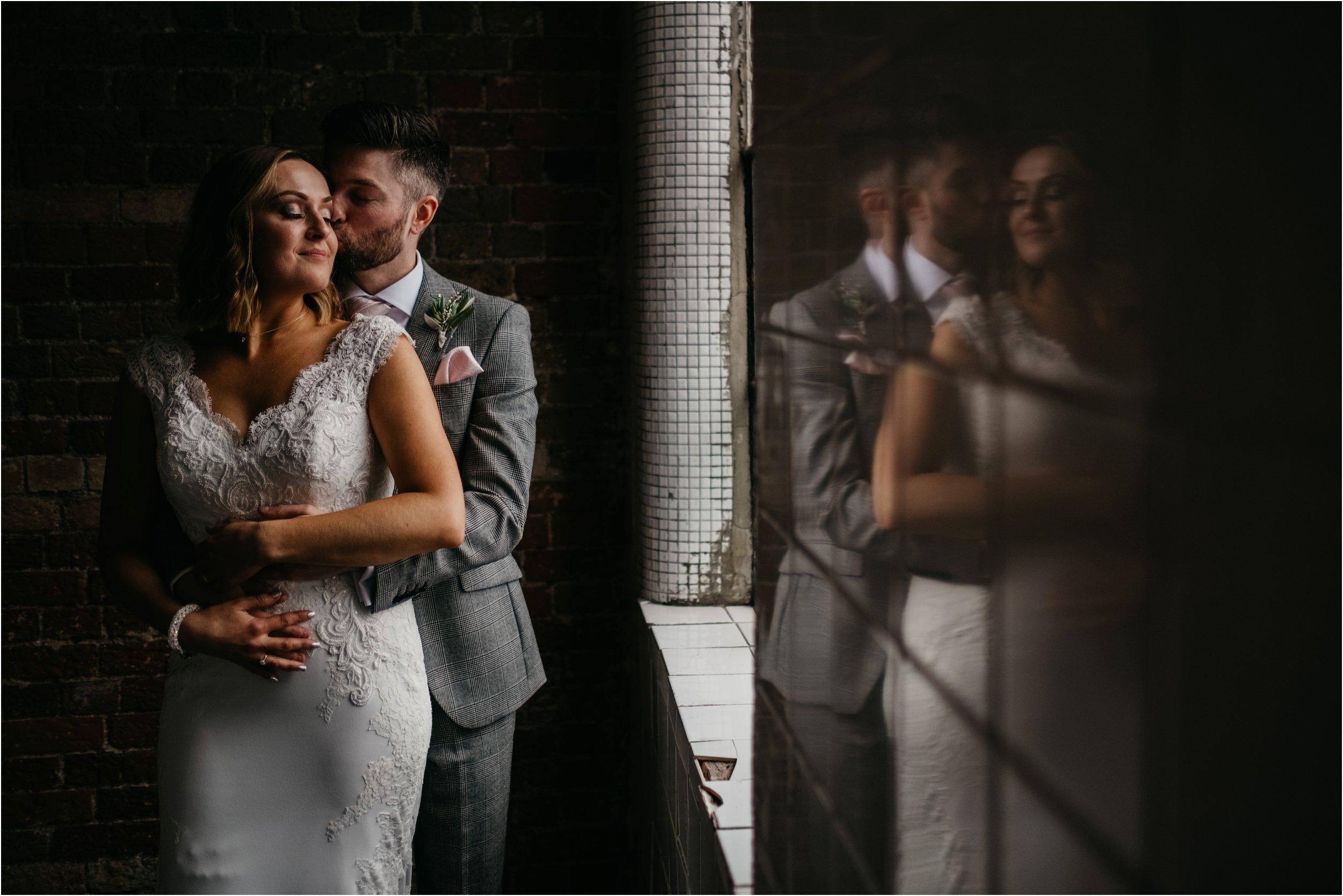 The Loft London wedding photographer_0089.jpg