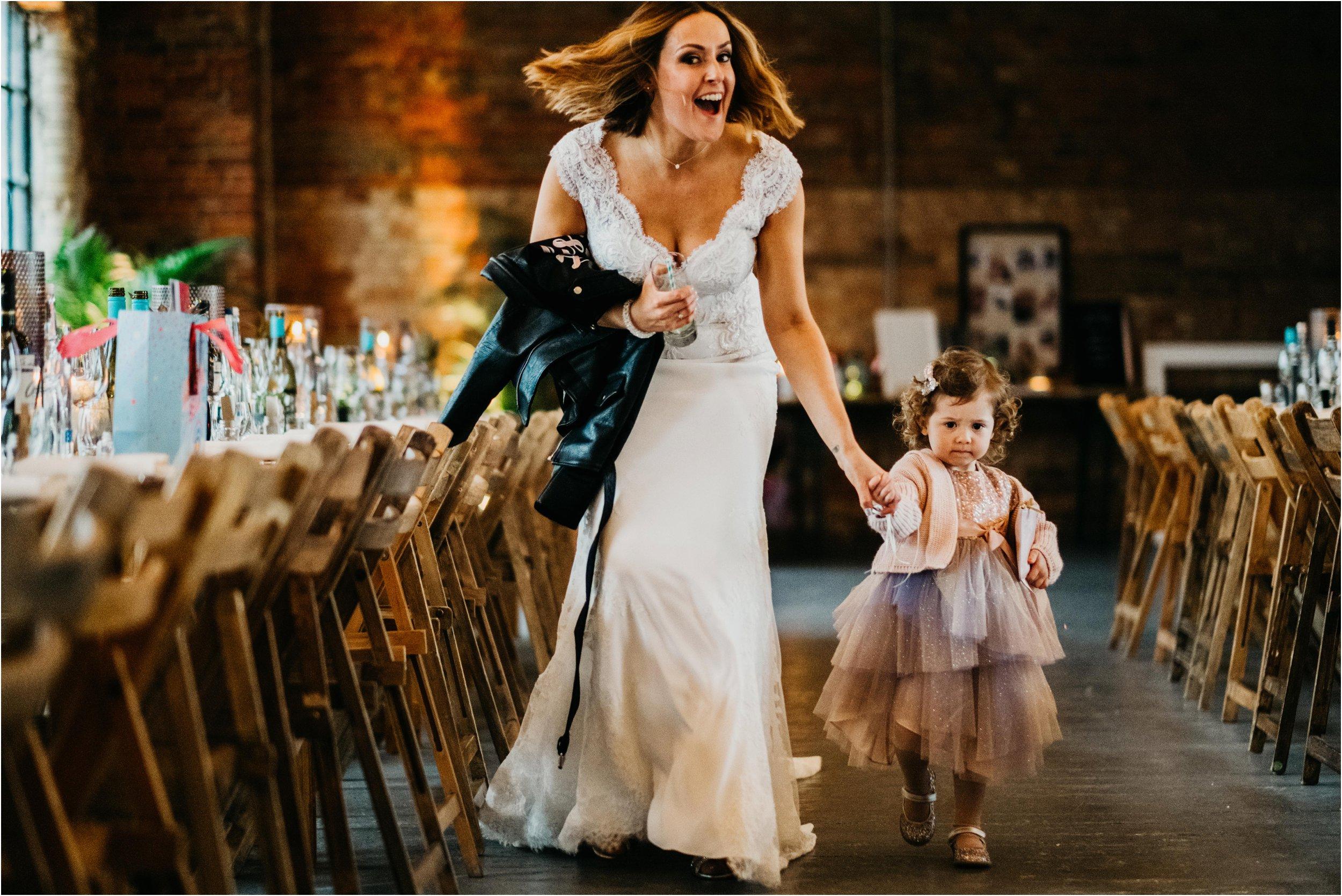 The Loft London wedding photographer_0096.jpg