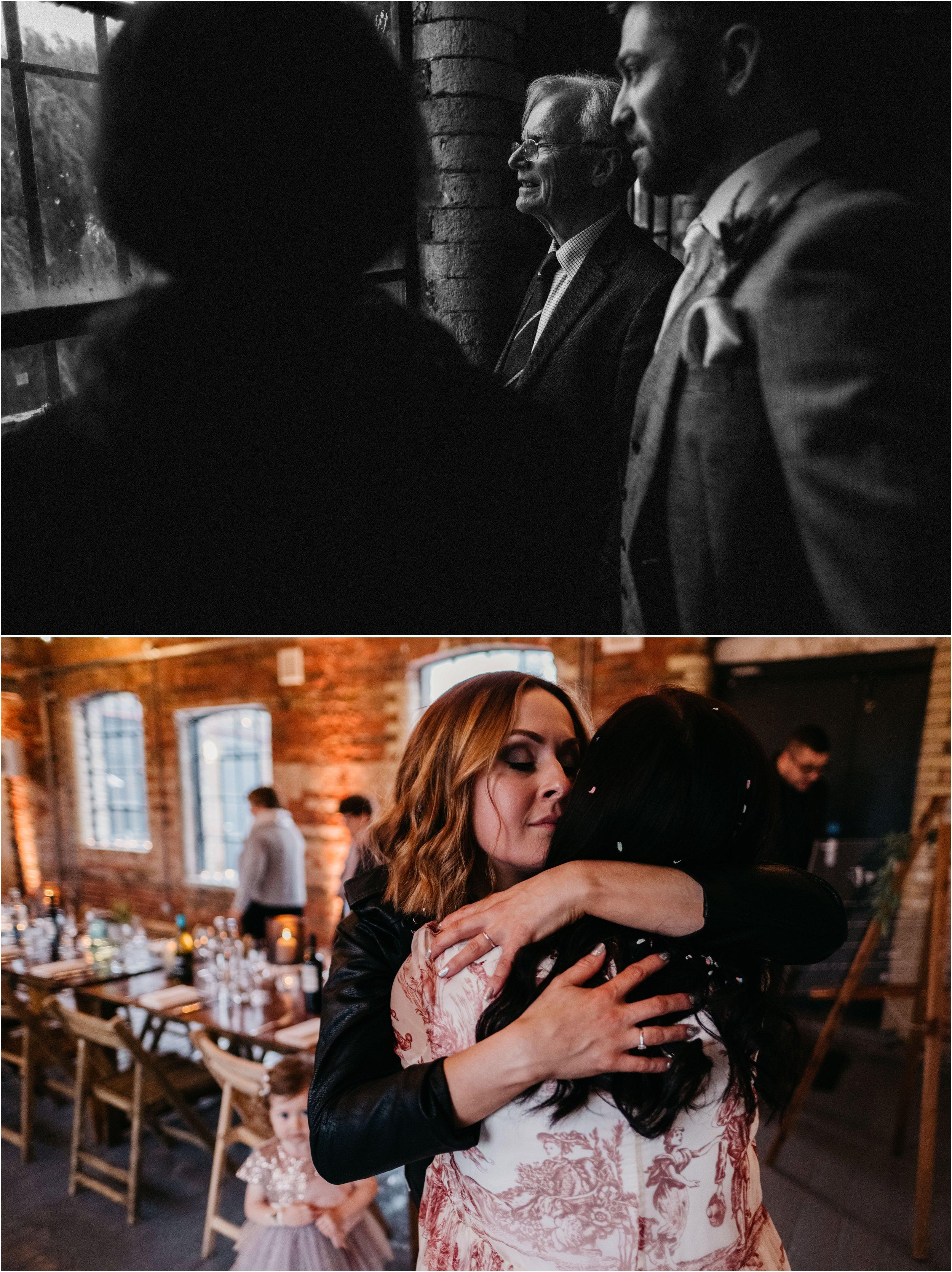The Loft London wedding photographer_0098.jpg