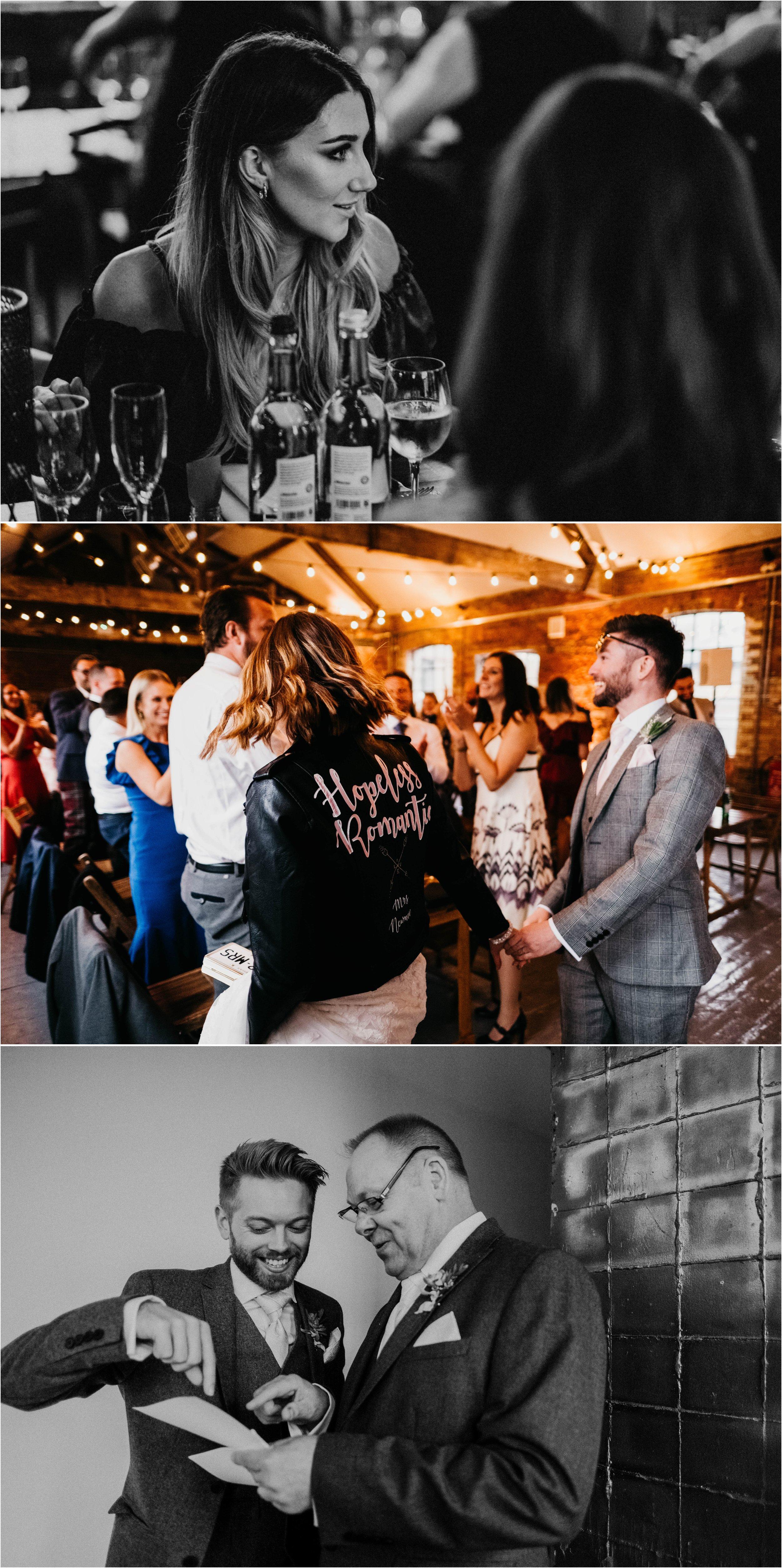 The Loft London wedding photographer_0100.jpg