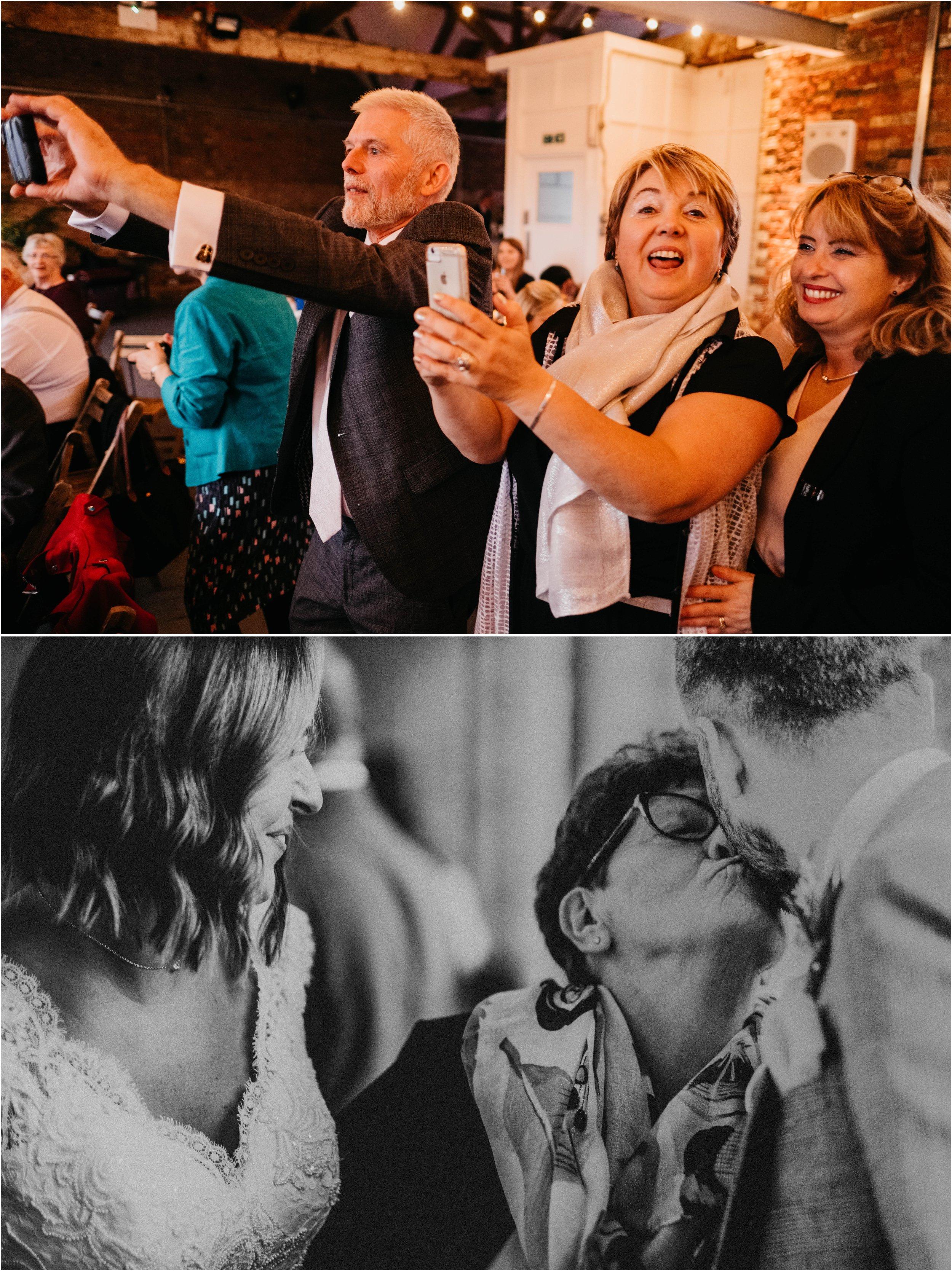 The Loft London wedding photographer_0103.jpg