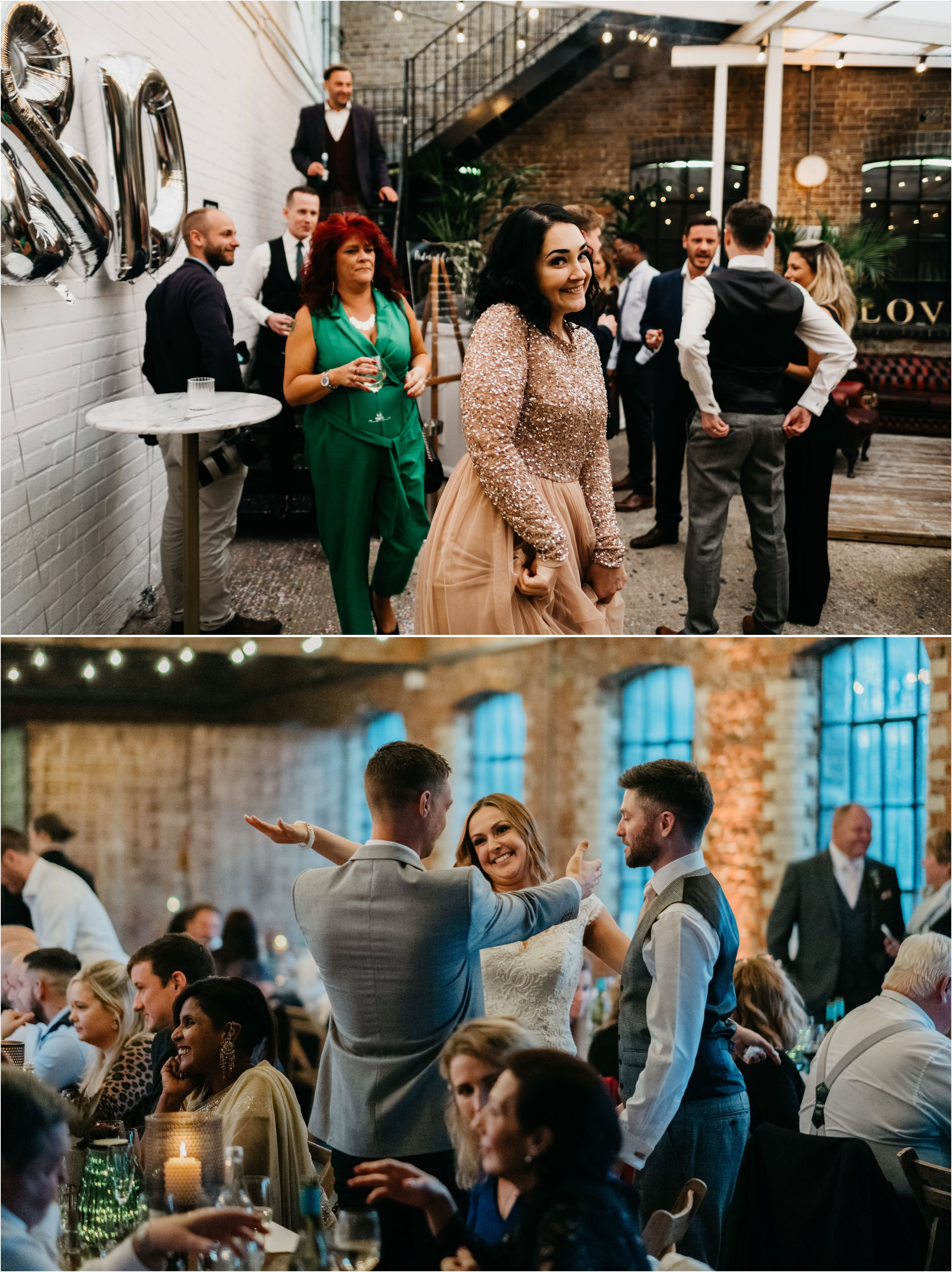 The Loft London wedding photographer_0104.jpg