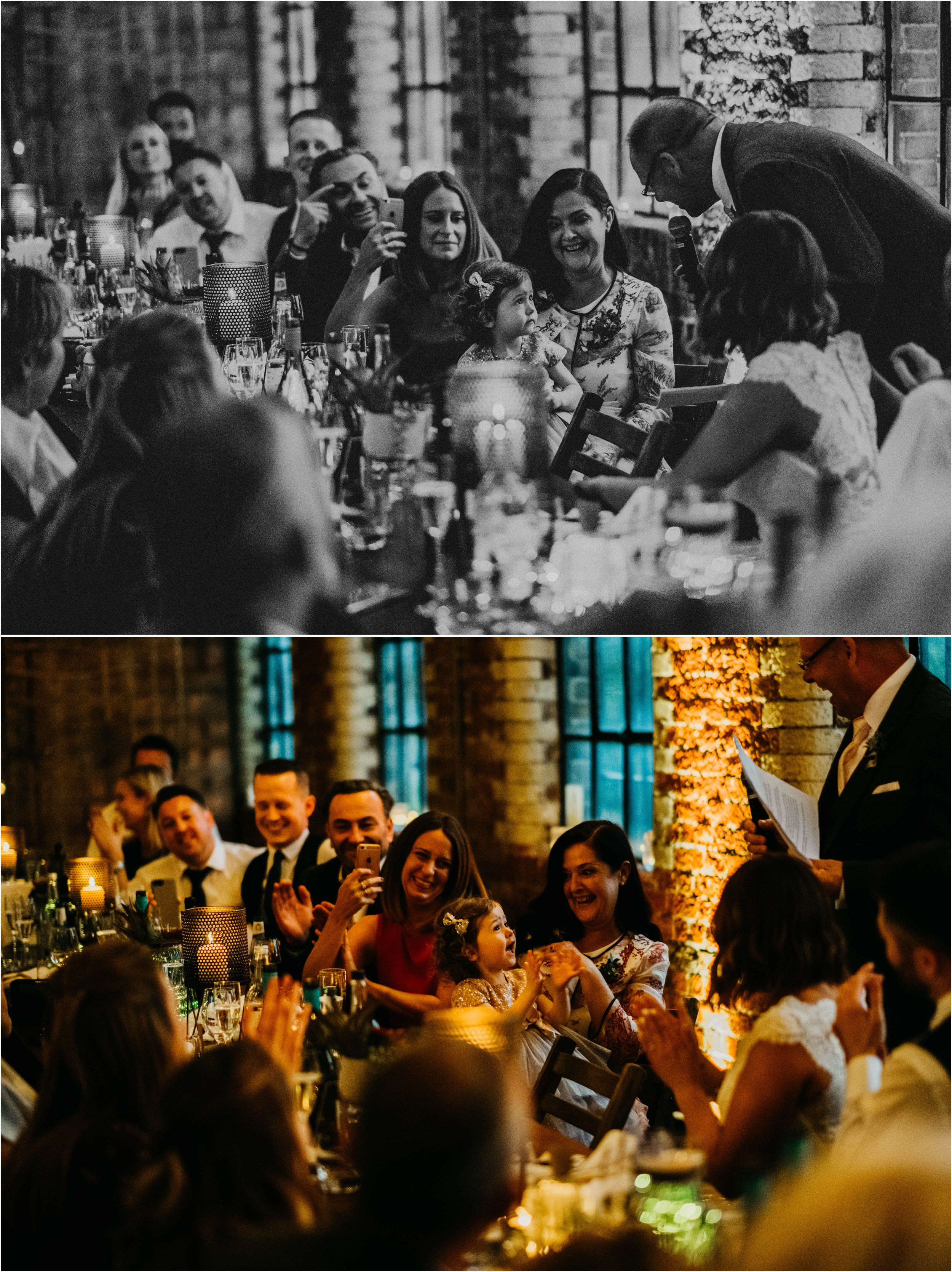 The Loft London wedding photographer_0109.jpg