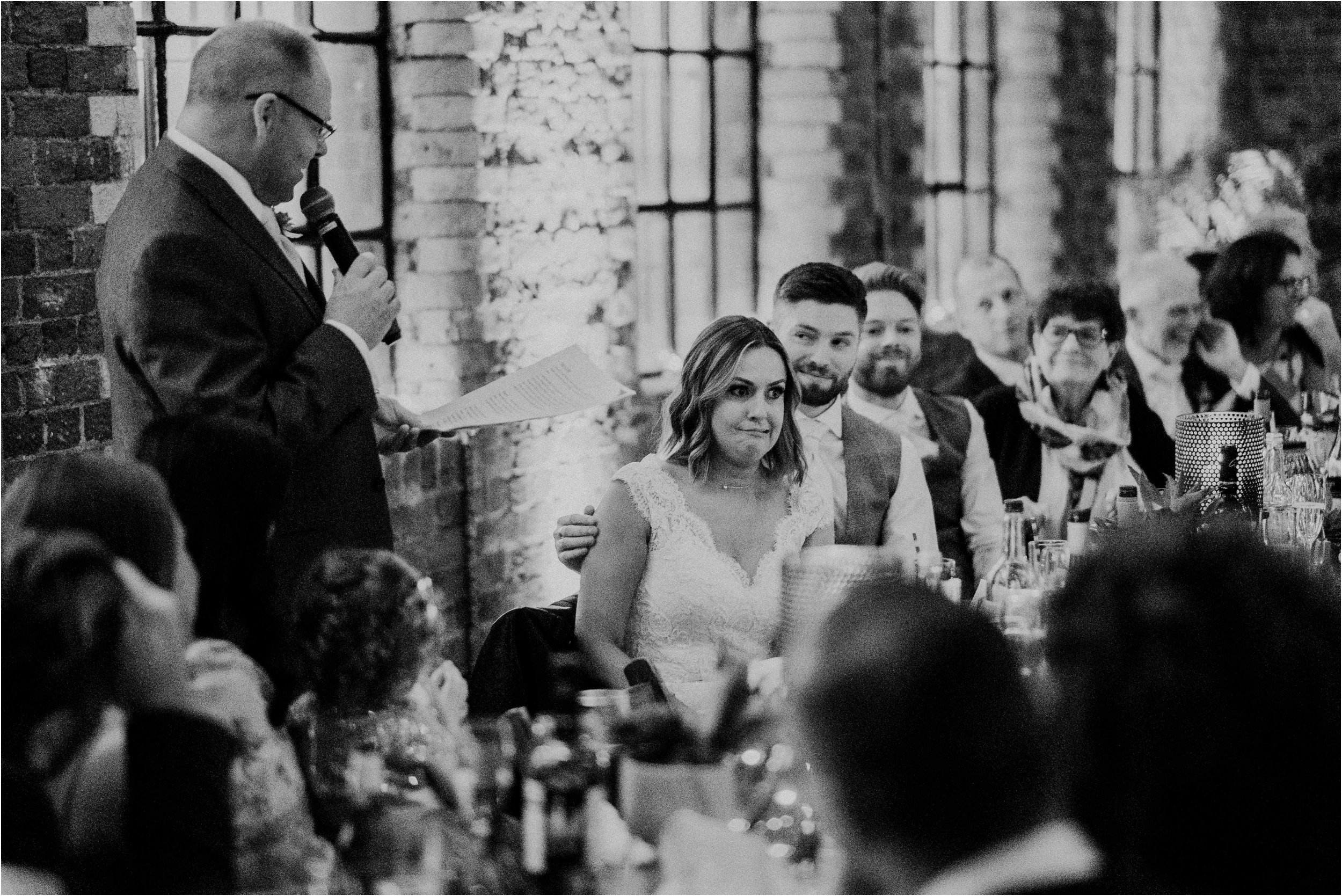 The Loft London wedding photographer_0112.jpg