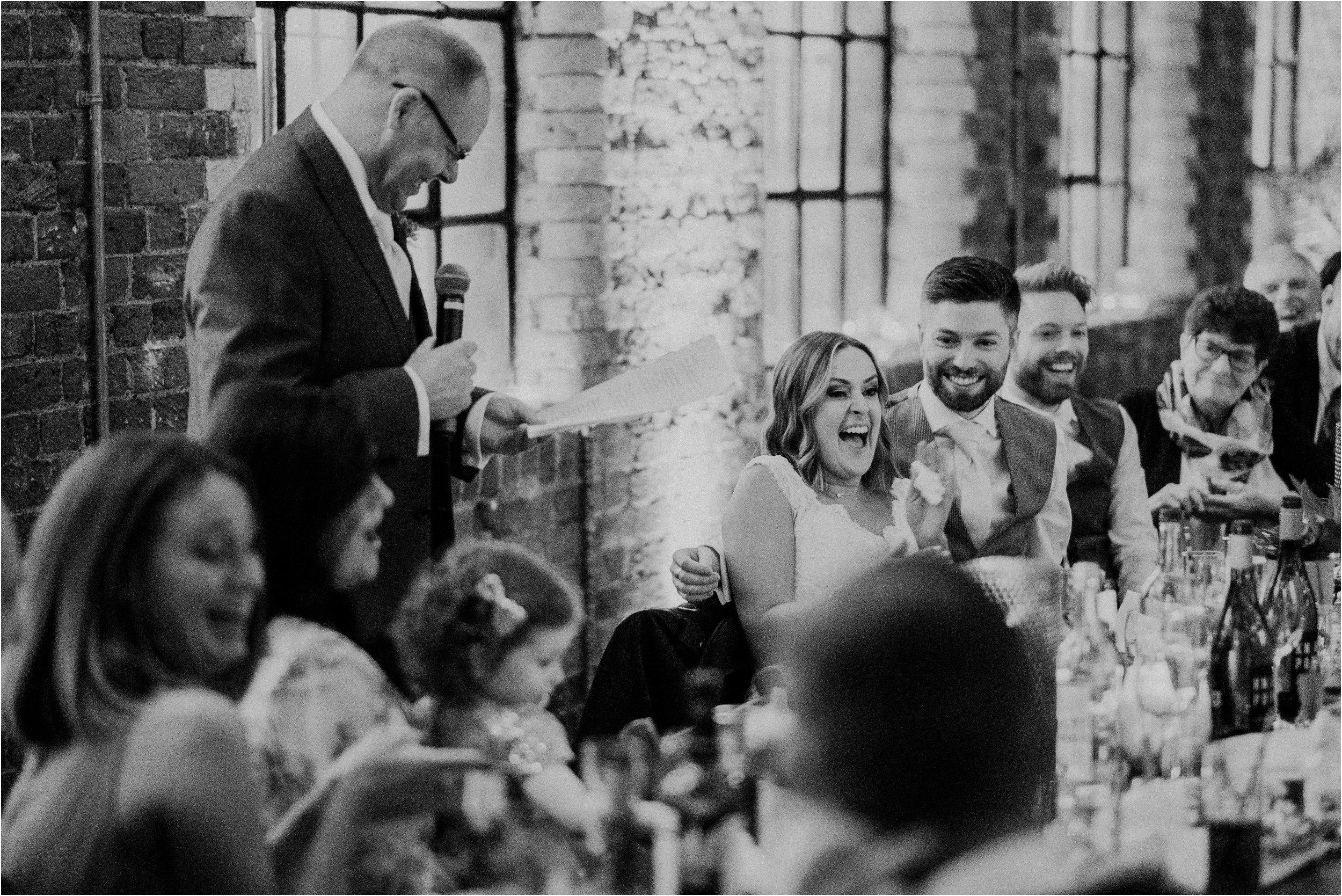 The Loft London wedding photographer_0113.jpg