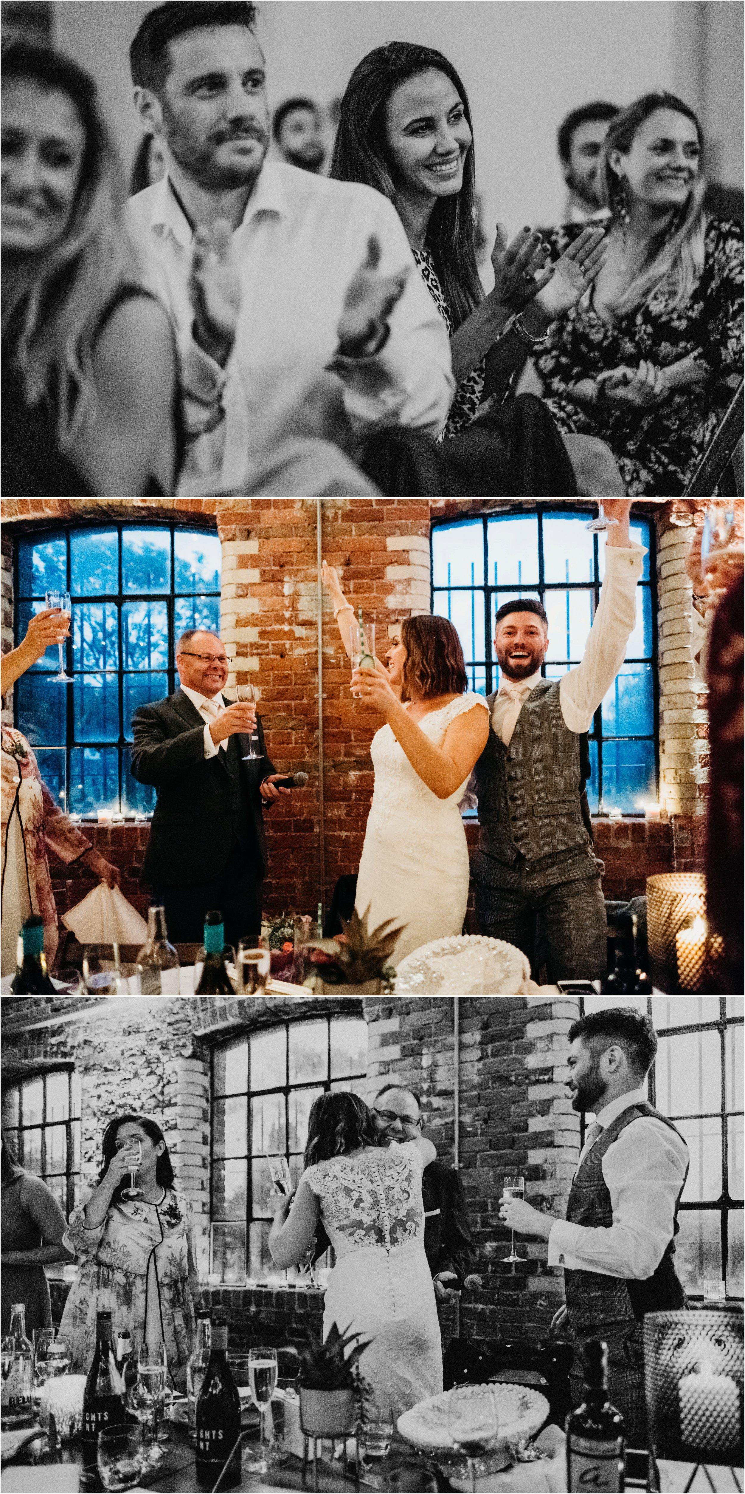 The Loft London wedding photographer_0116.jpg