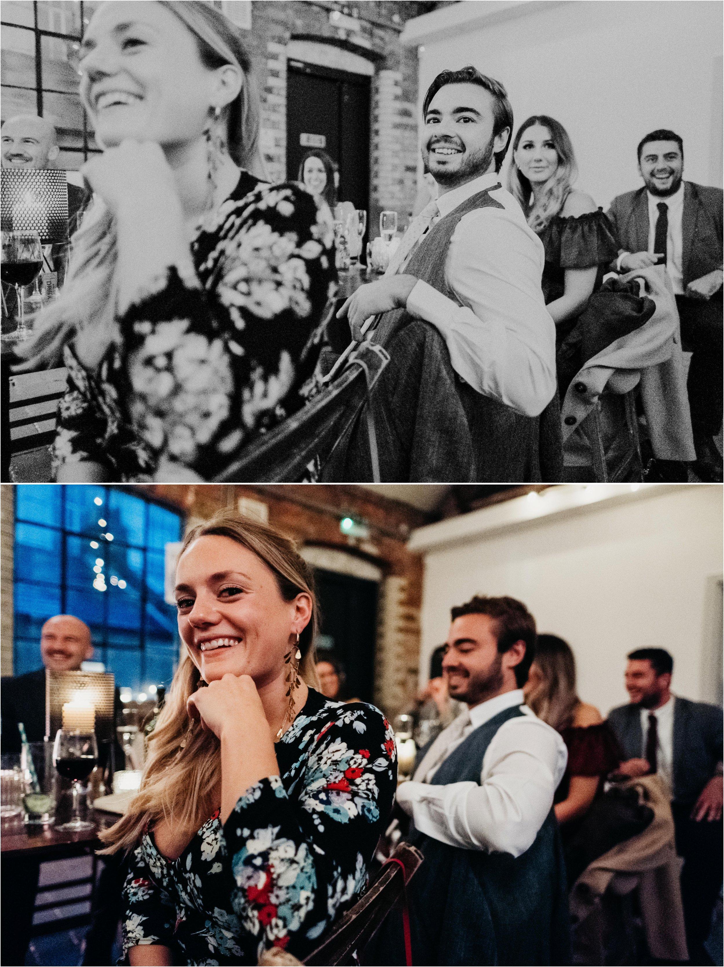 The Loft London wedding photographer_0119.jpg