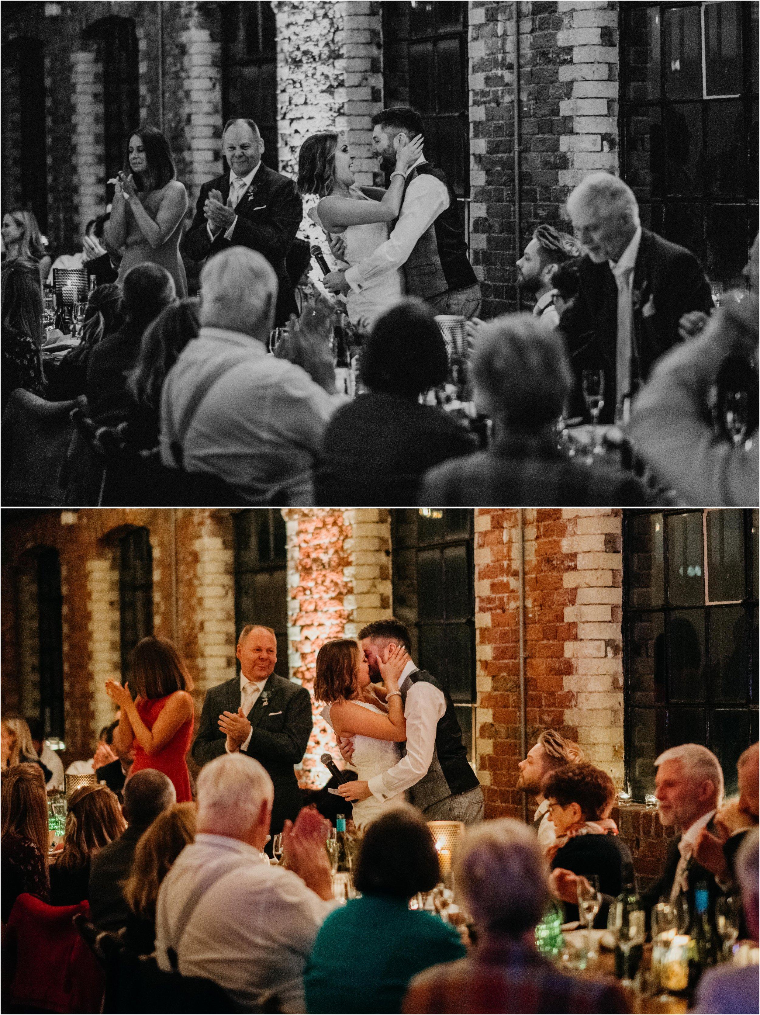 The Loft London wedding photographer_0126.jpg