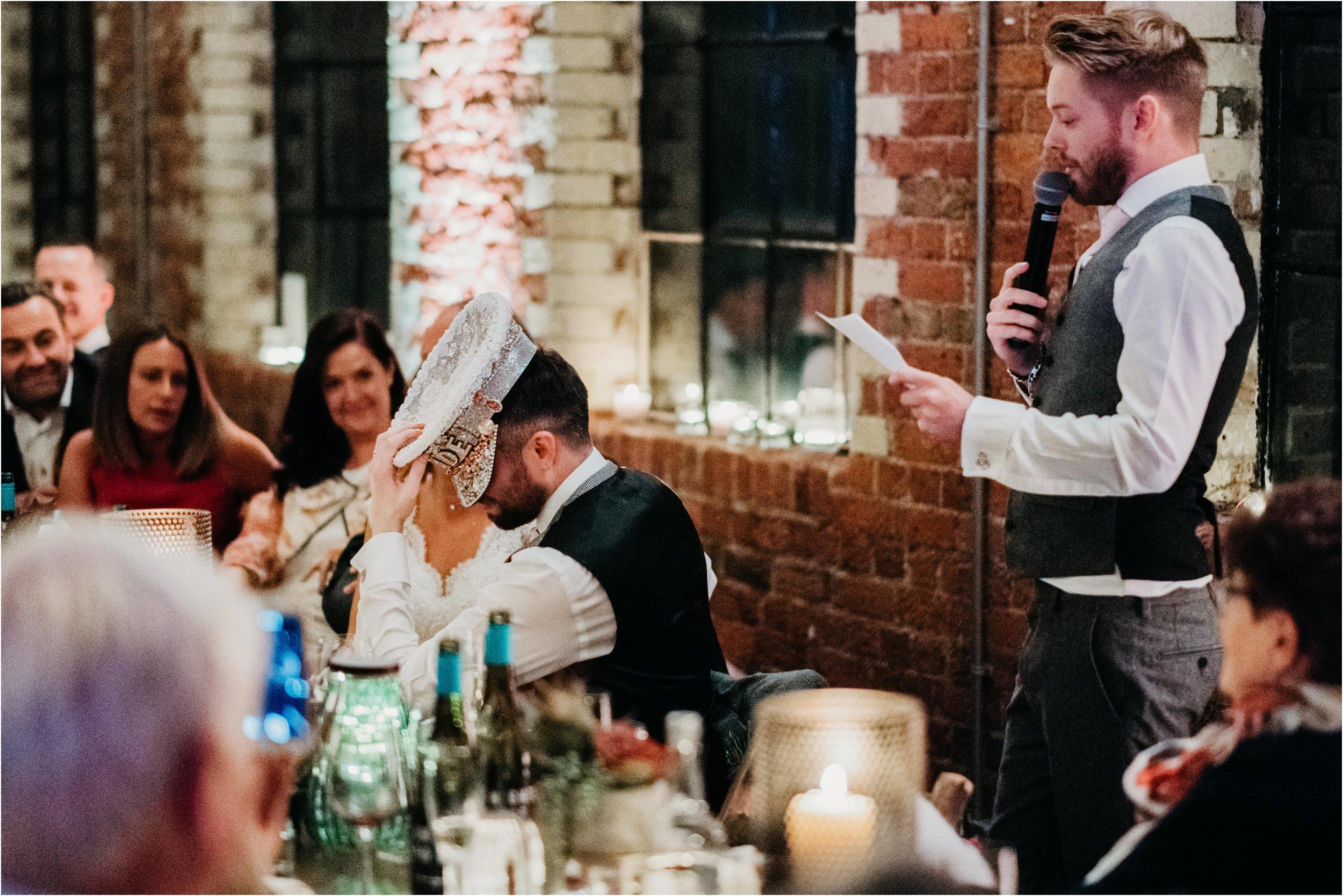 The Loft London wedding photographer_0129.jpg