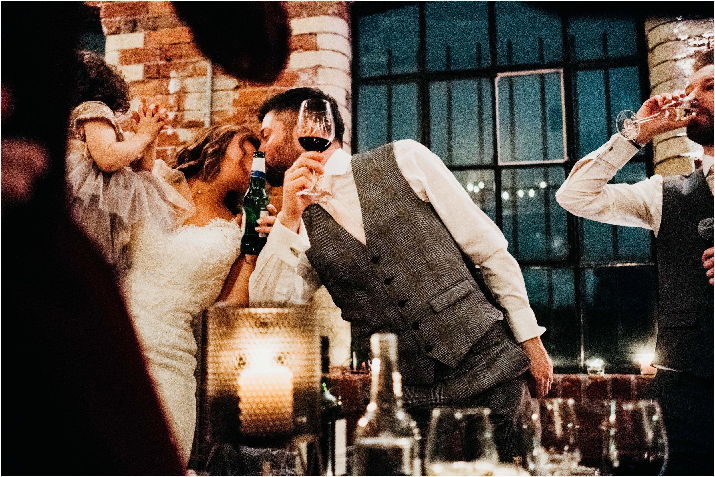 The Loft London wedding photographer_0134.jpg