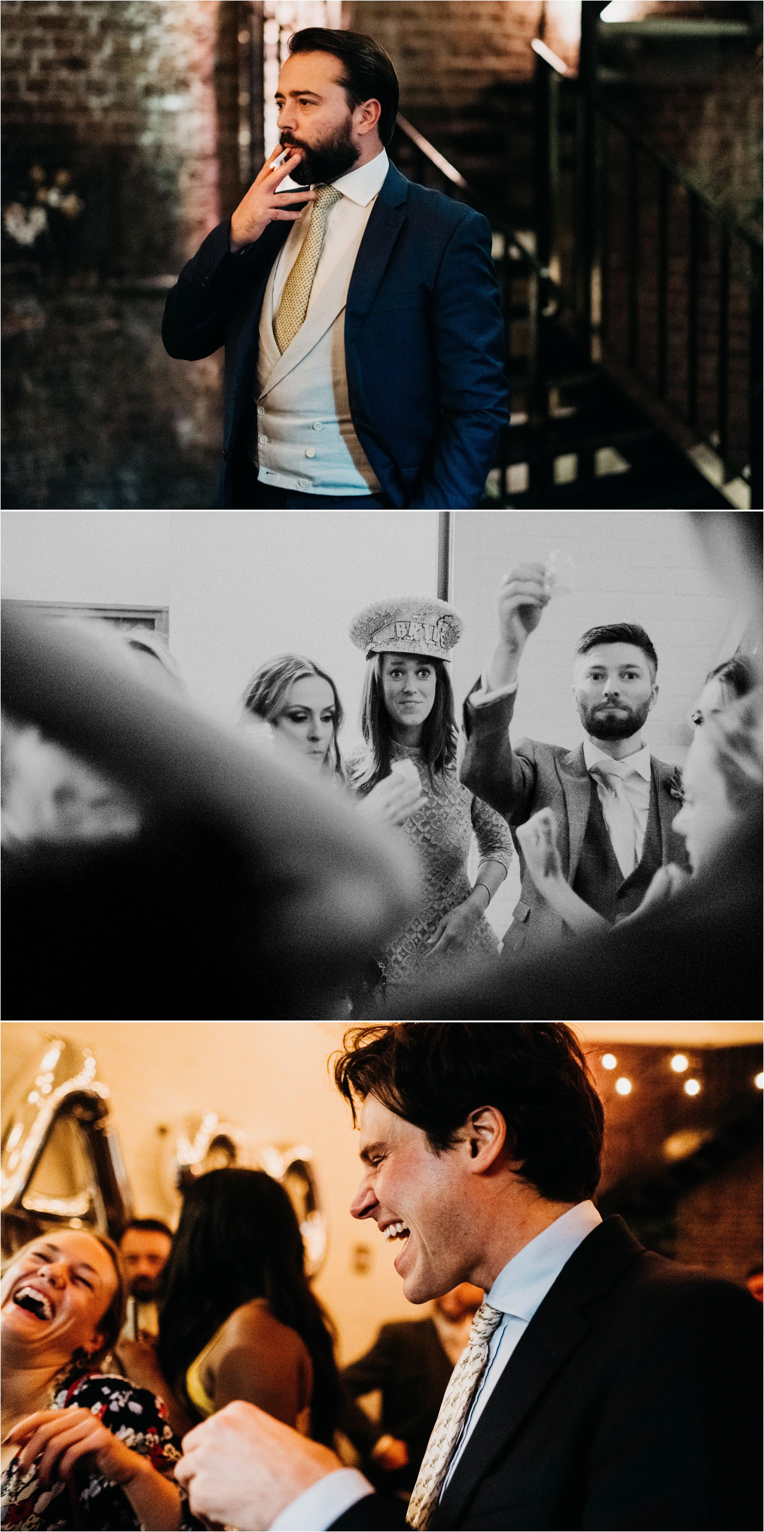 The Loft London wedding photographer_0138.jpg
