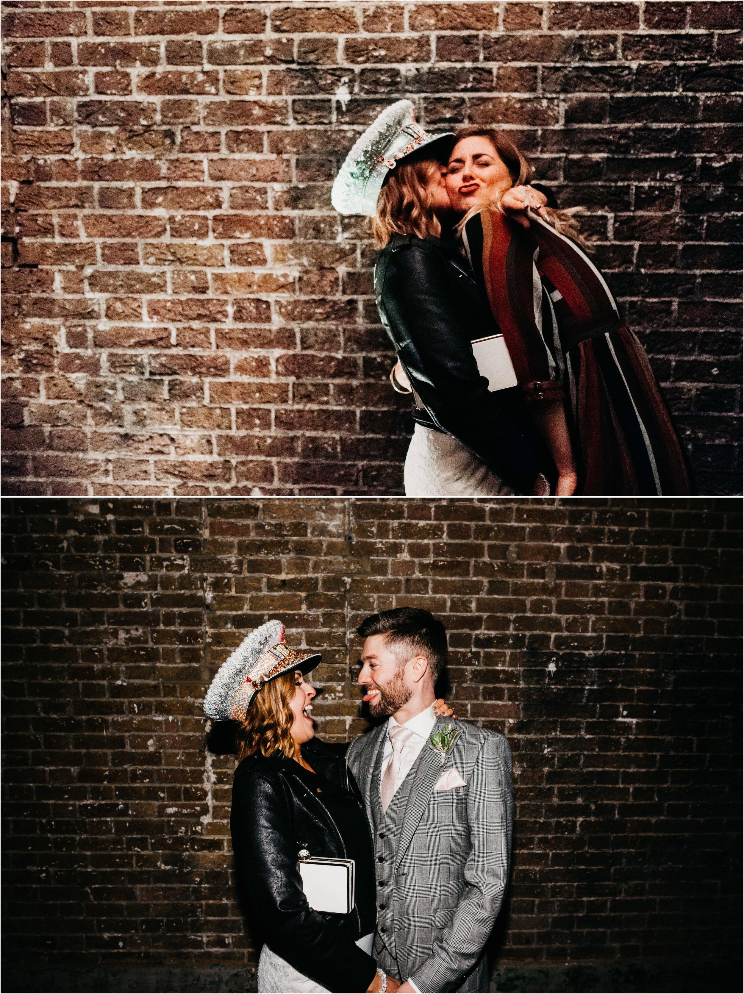 The Loft London wedding photographer_0140.jpg