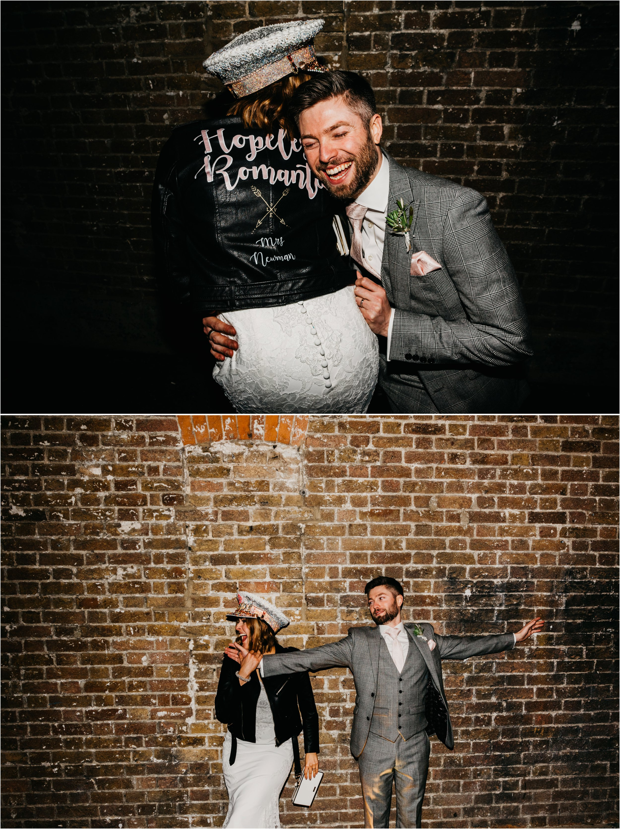 The Loft London wedding photographer_0141.jpg