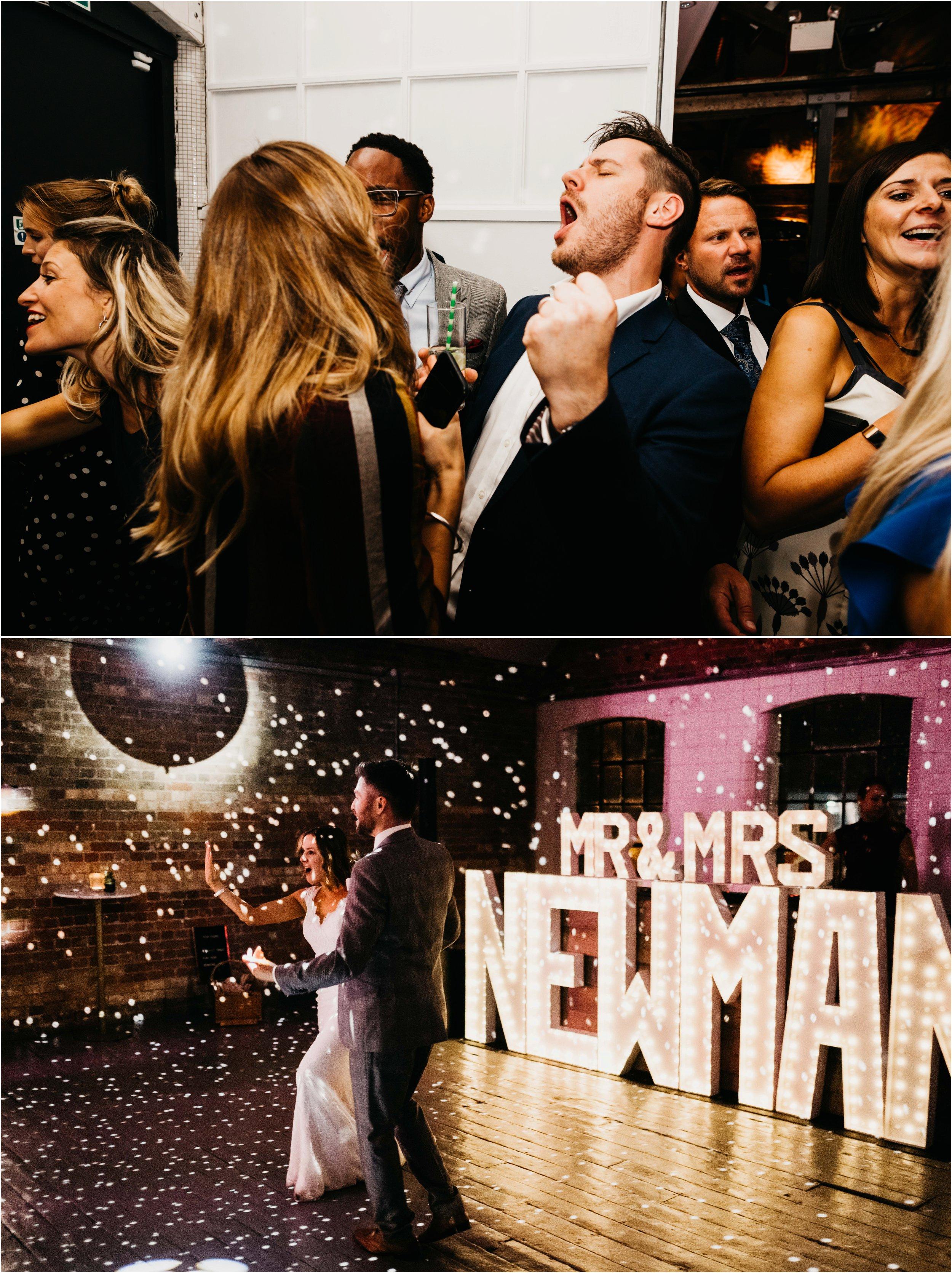 The Loft London wedding photographer_0145.jpg