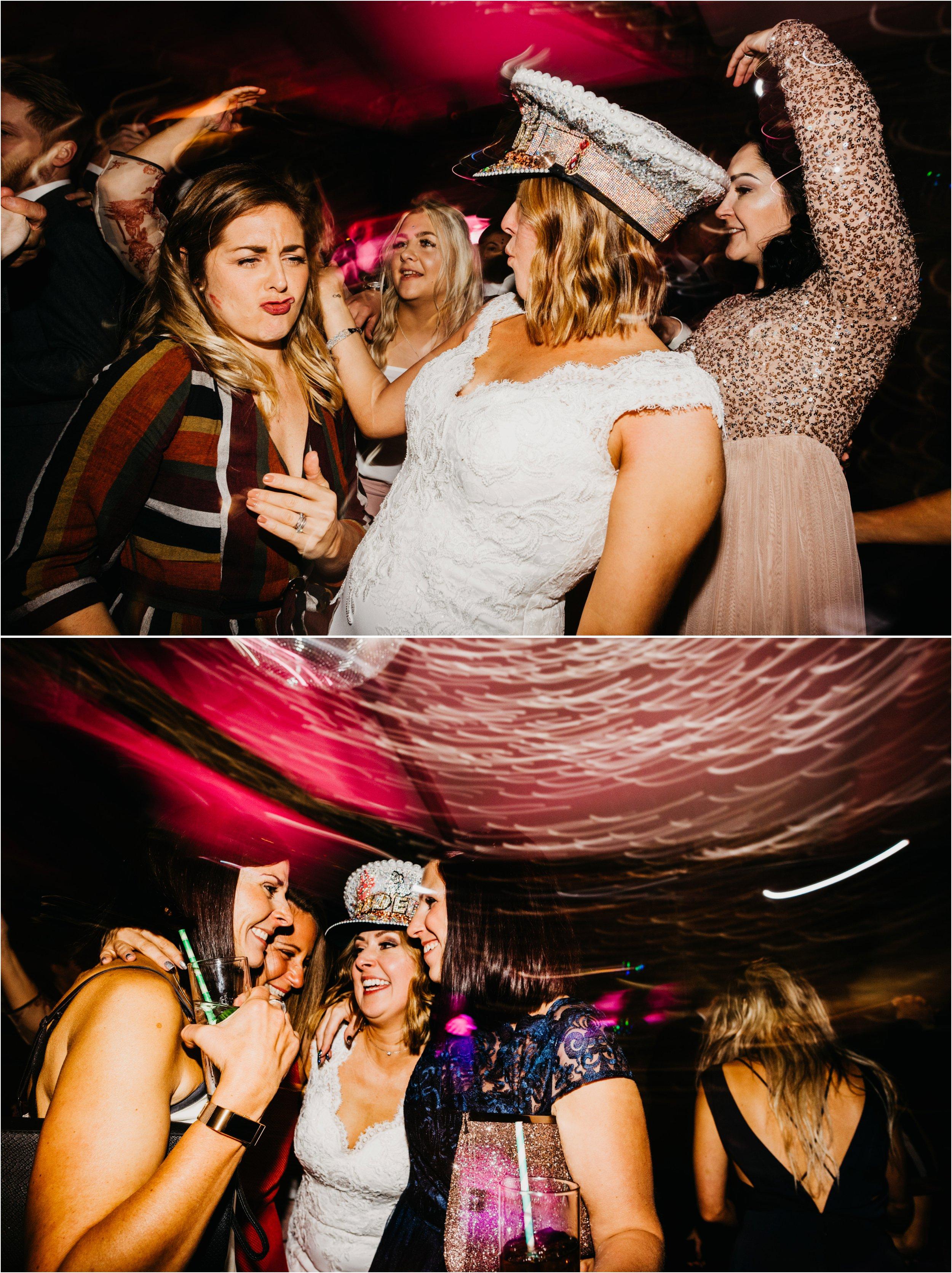 The Loft London wedding photographer_0146.jpg