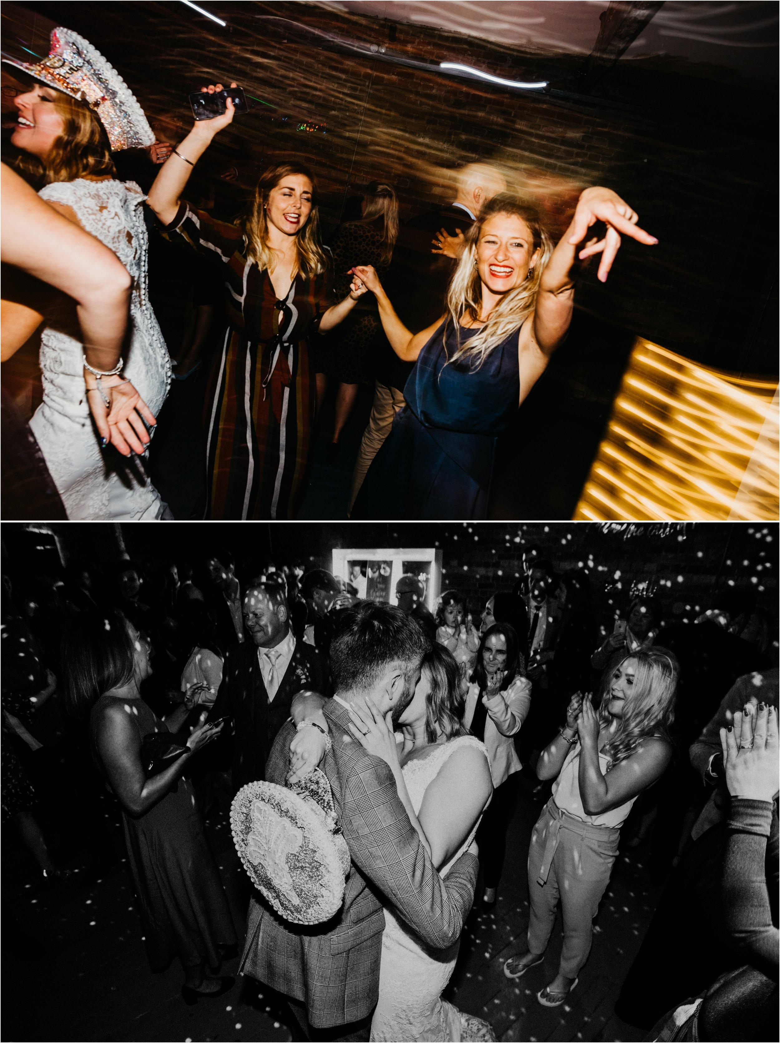 The Loft London wedding photographer_0147.jpg