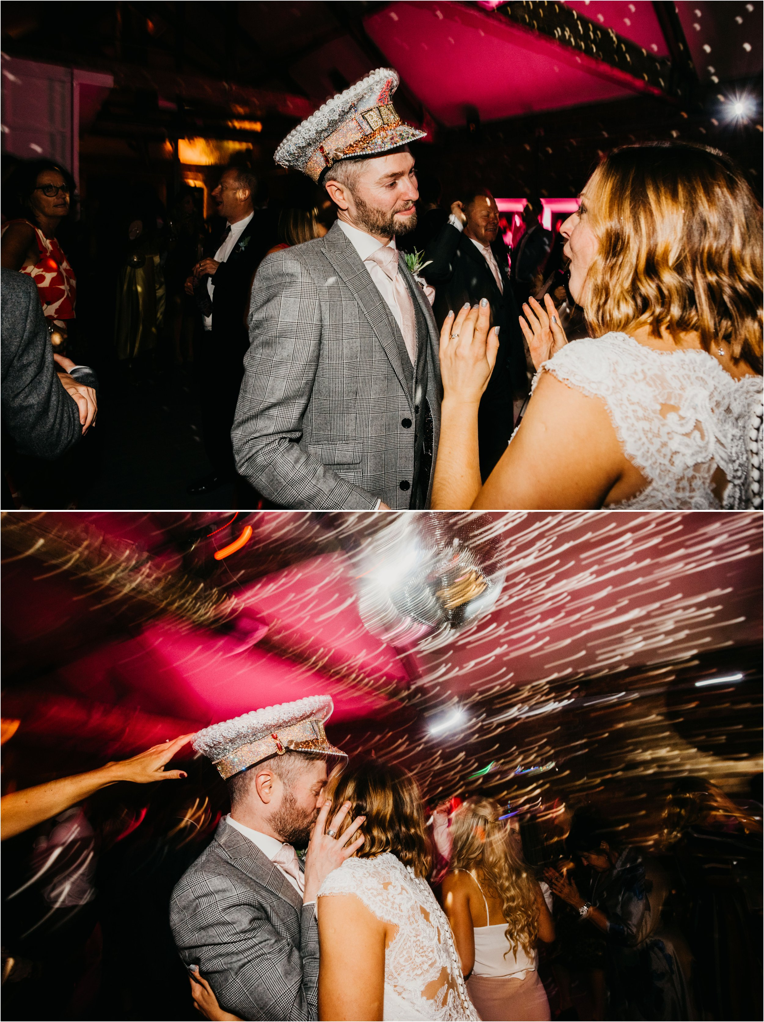 The Loft London wedding photographer_0149.jpg