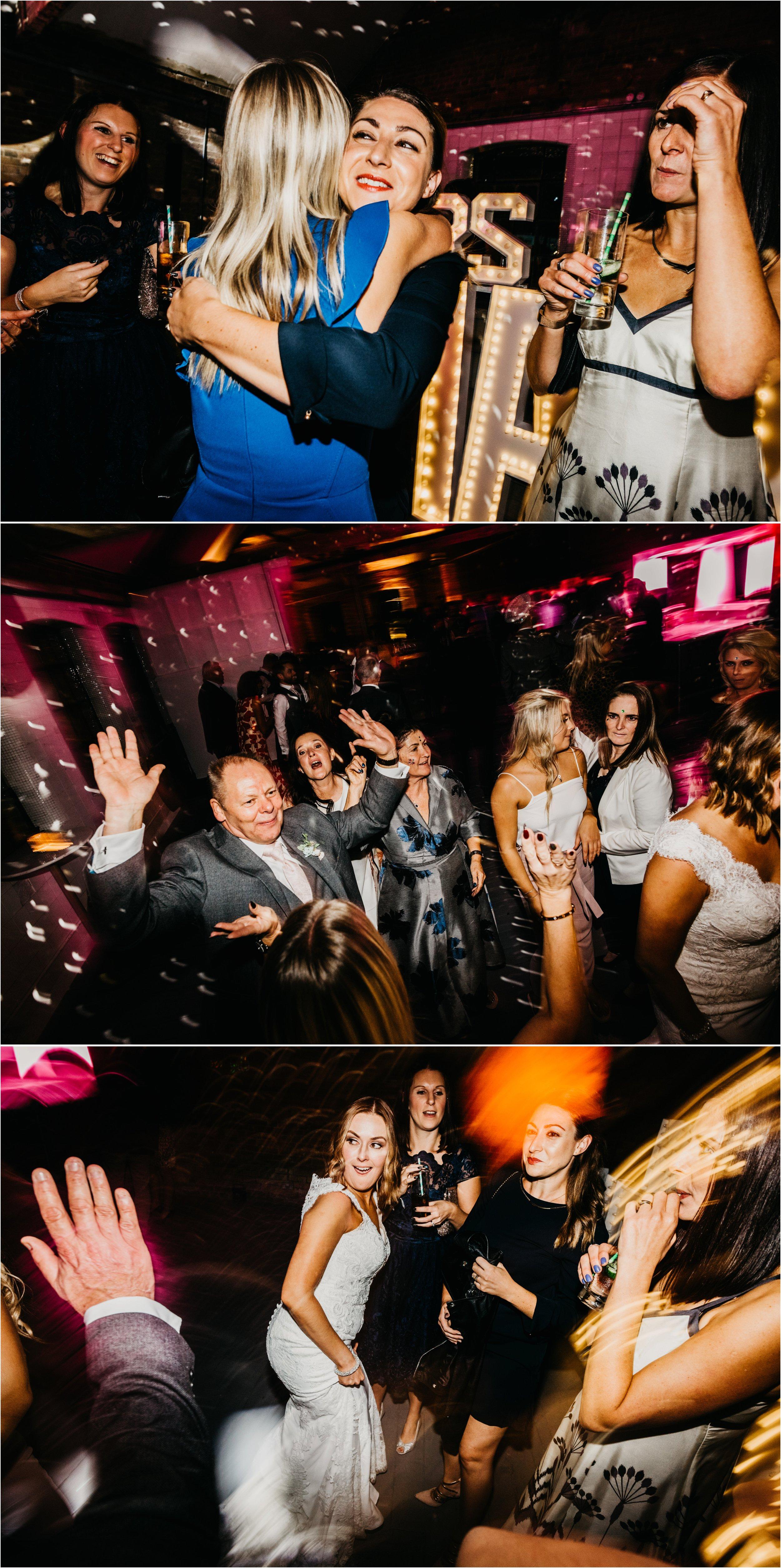 The Loft London wedding photographer_0150.jpg