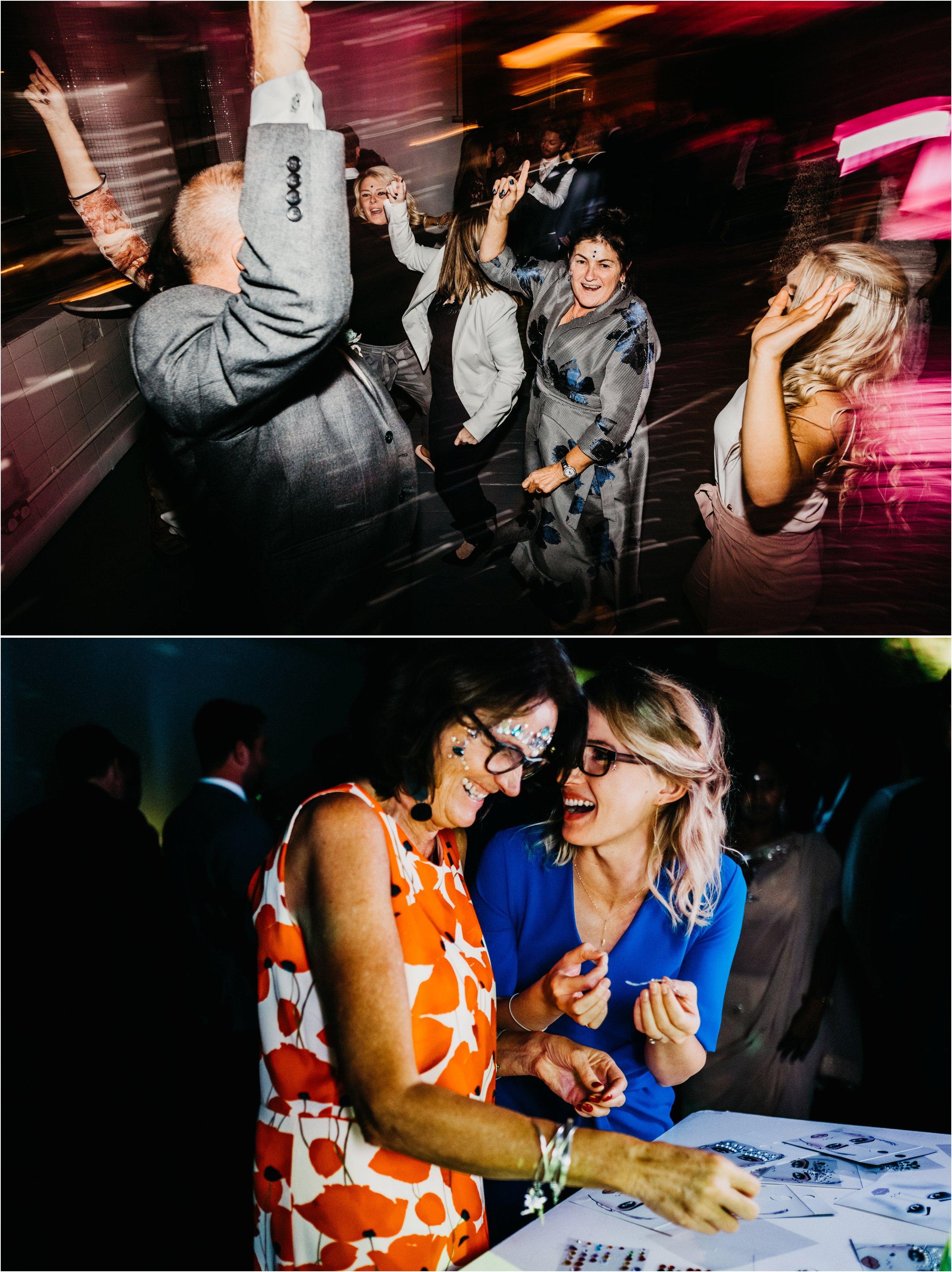 The Loft London wedding photographer_0151.jpg