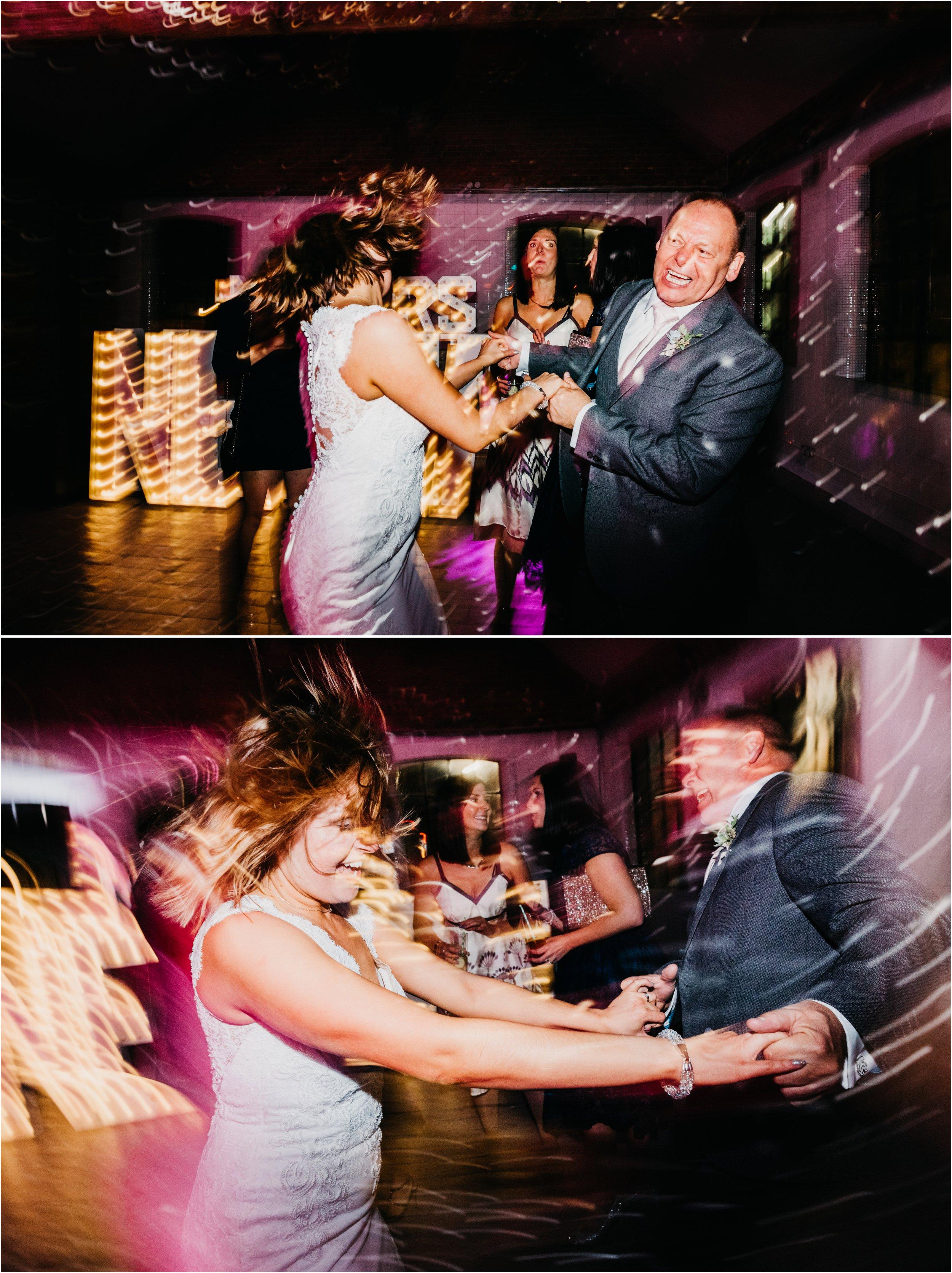 The Loft London wedding photographer_0153.jpg