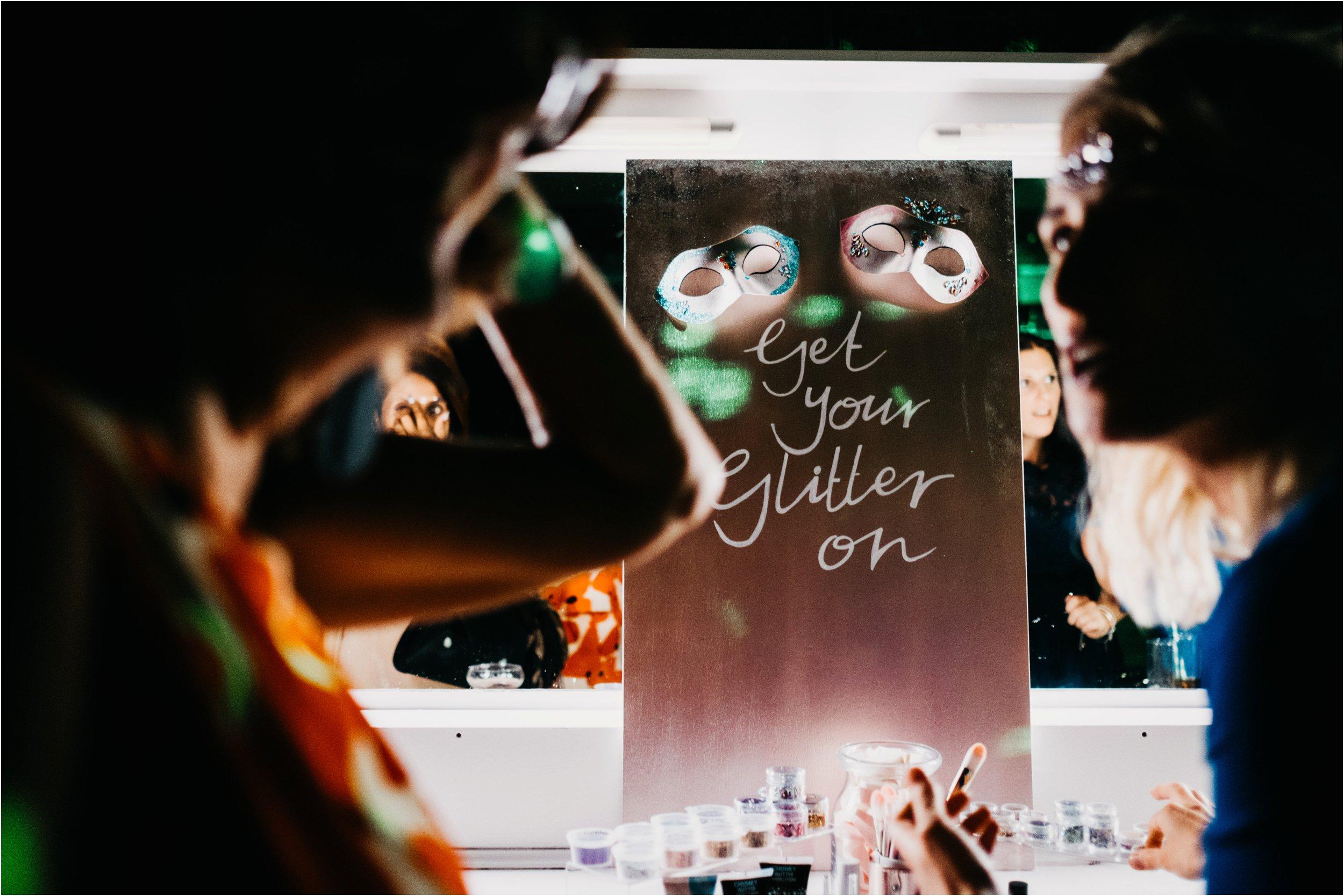 The Loft London wedding photographer_0154.jpg