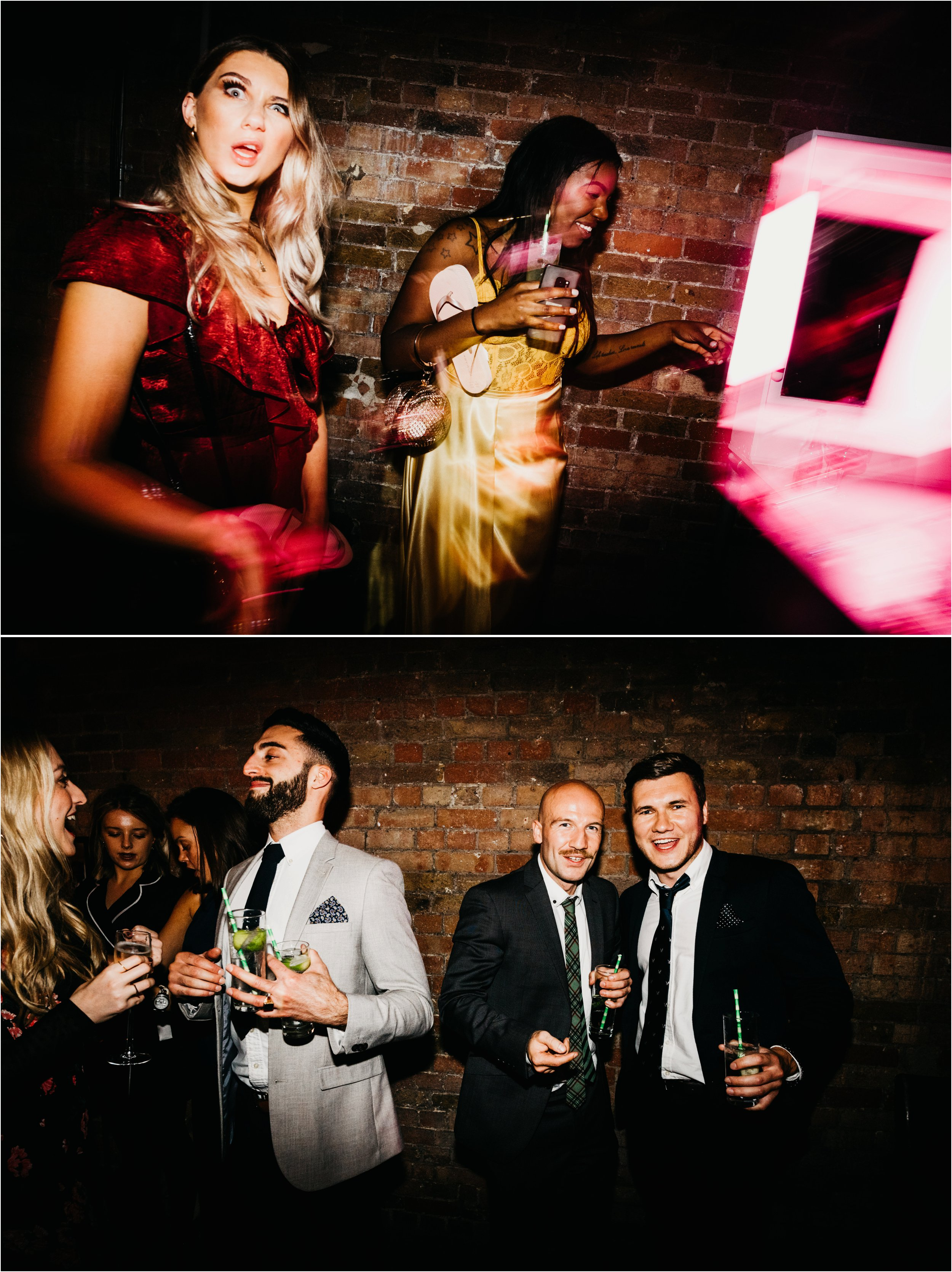 The Loft London wedding photographer_0159.jpg