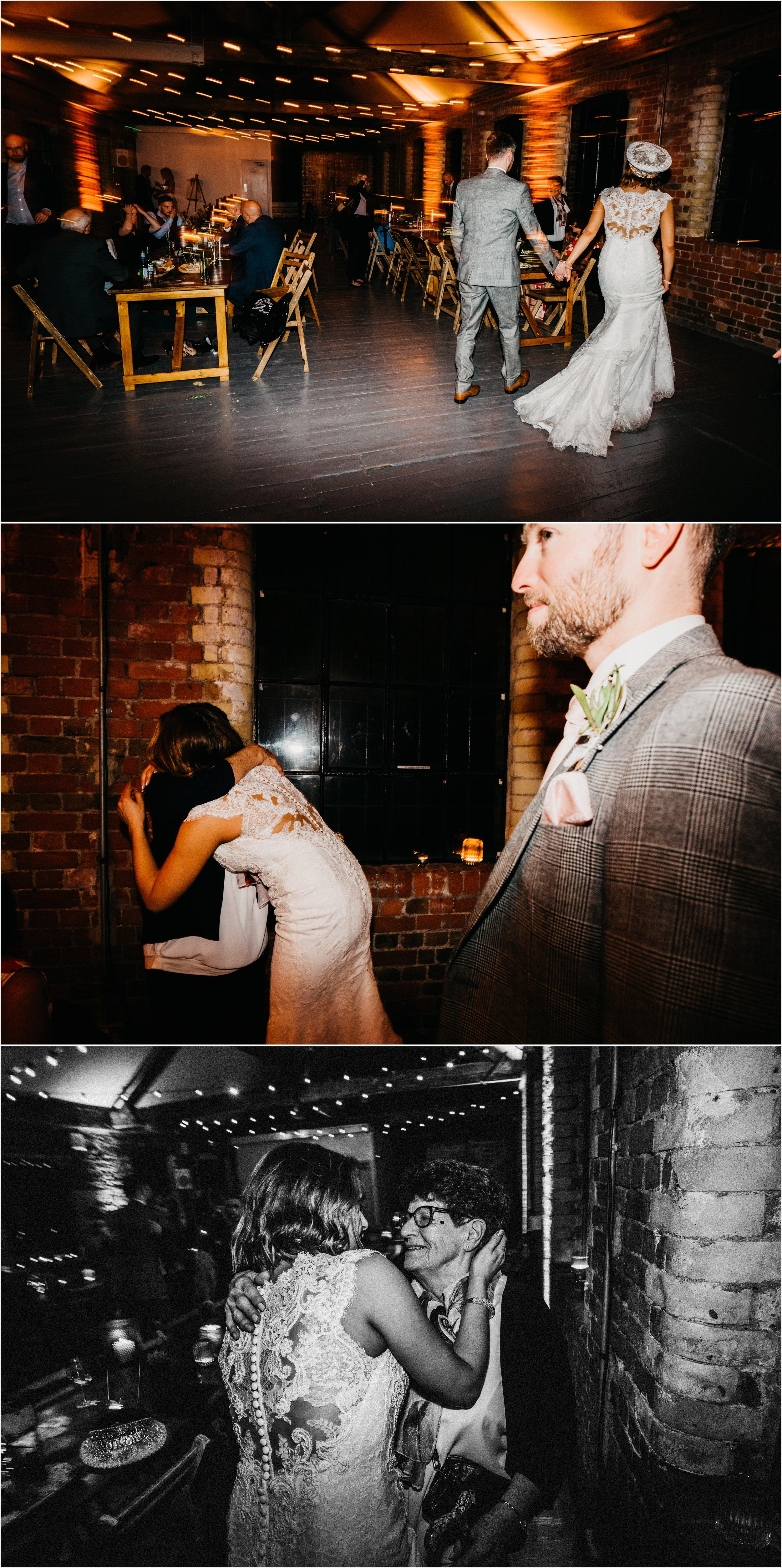 The Loft London wedding photographer_0160.jpg