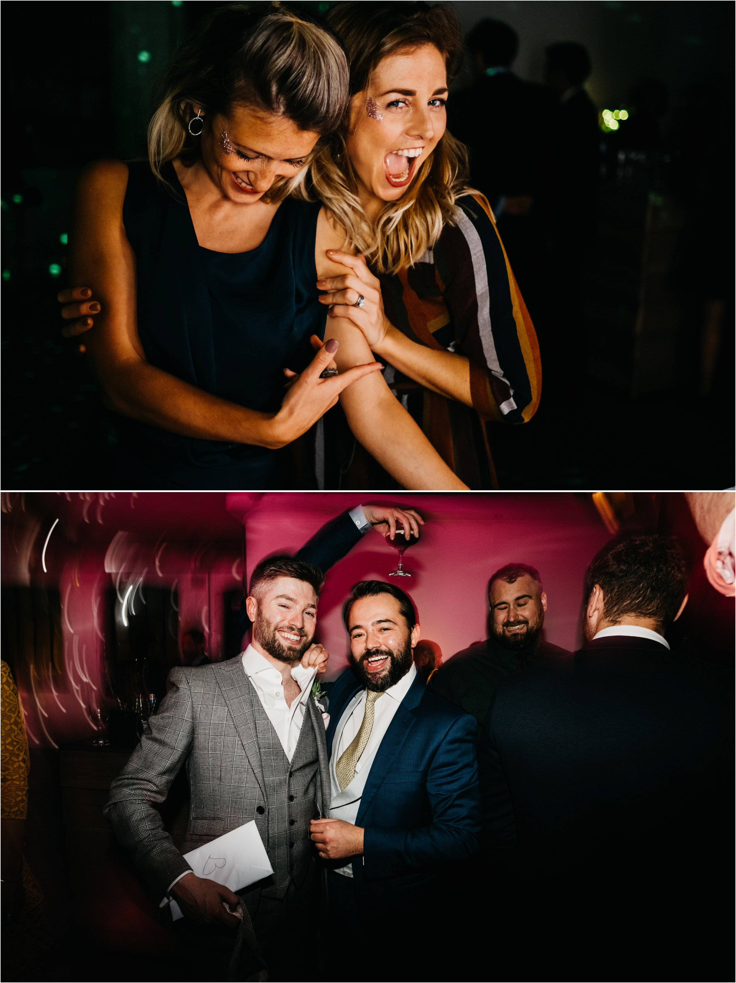 The Loft London wedding photographer_0163.jpg