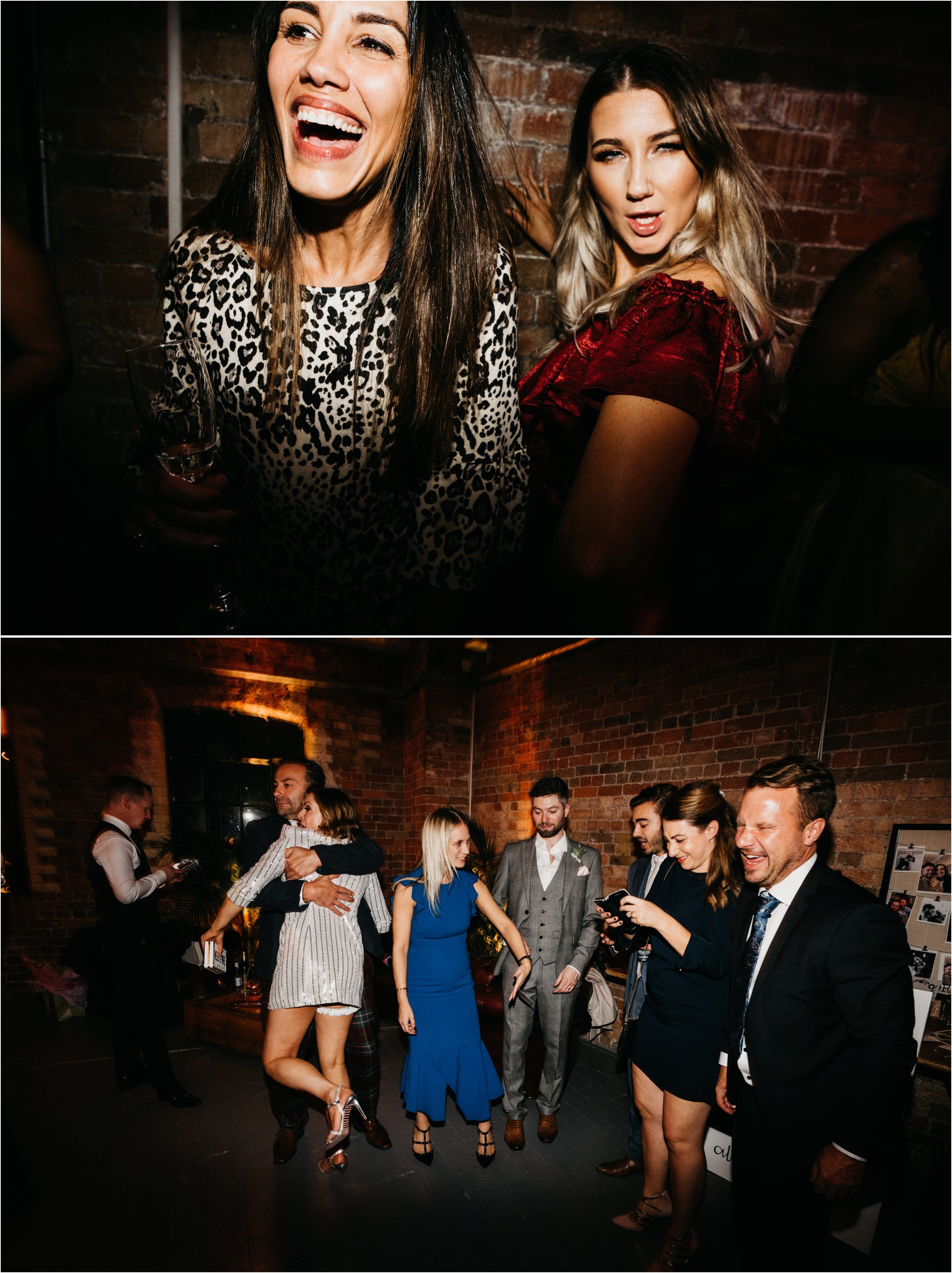 The Loft London wedding photographer_0164.jpg