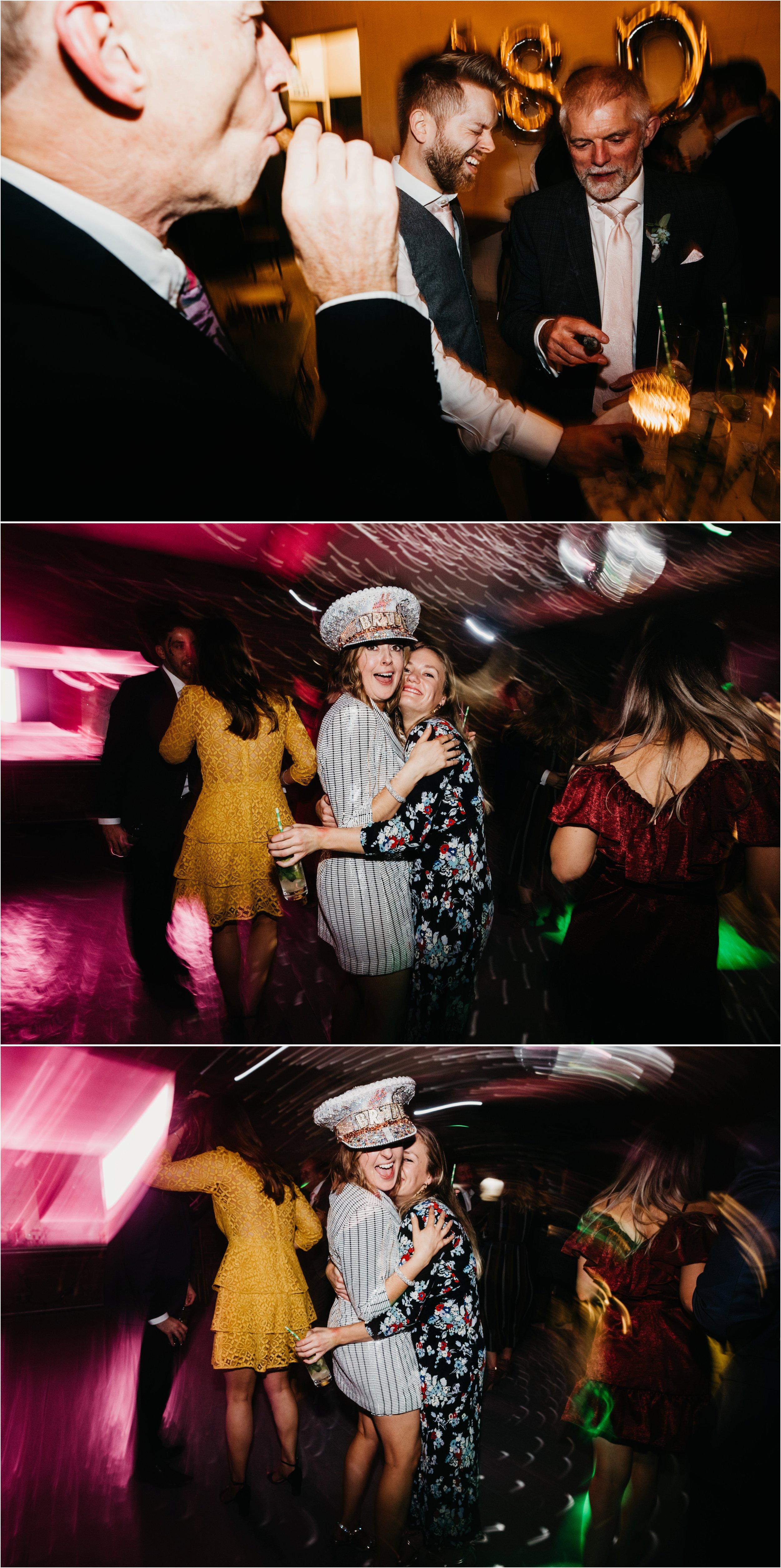 The Loft London wedding photographer_0173.jpg