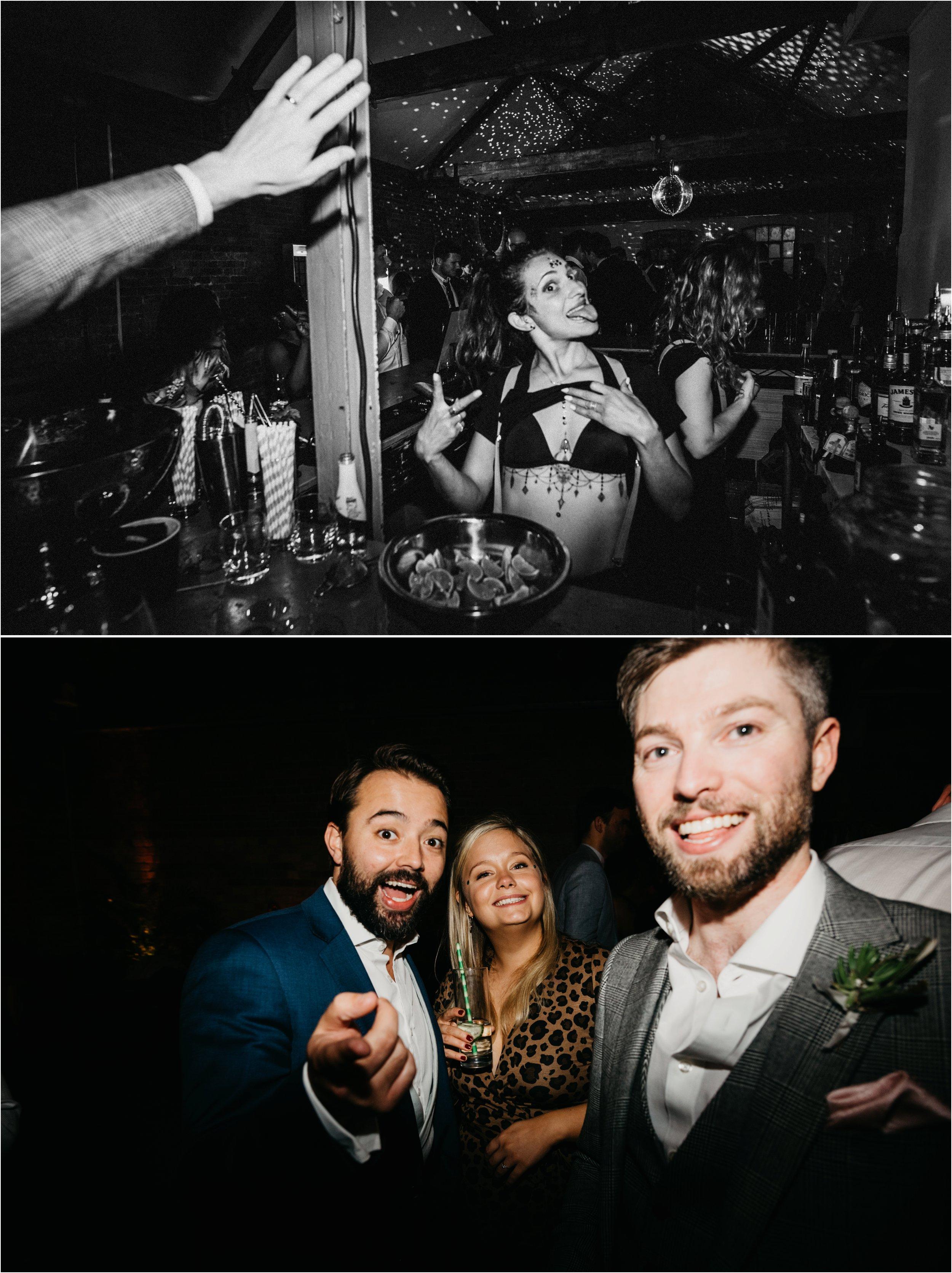 The Loft London wedding photographer_0179.jpg