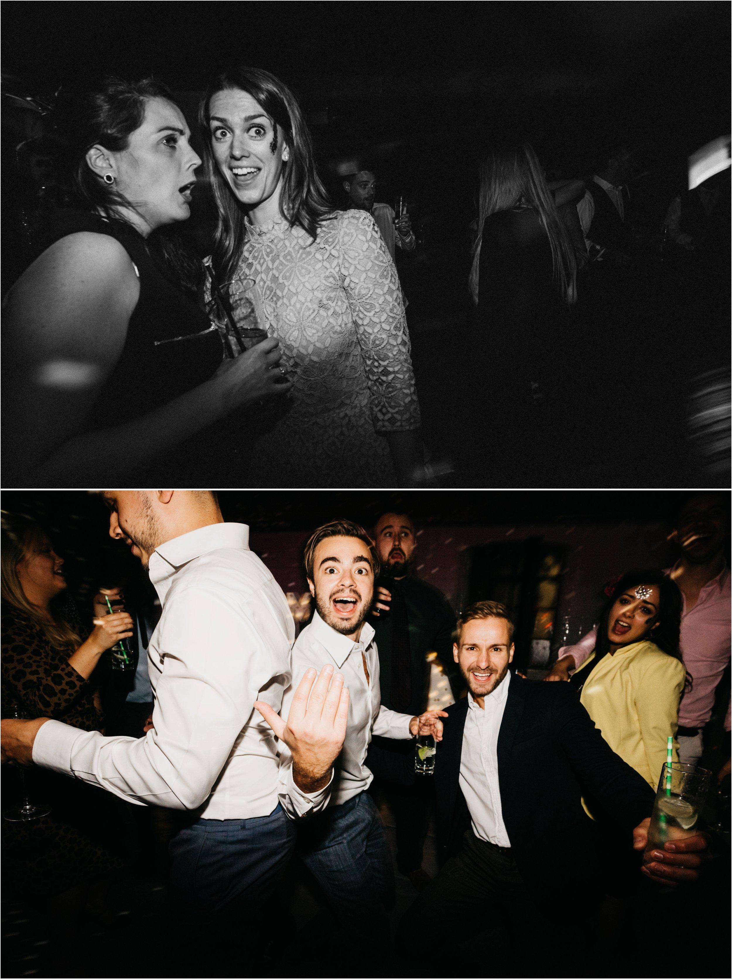 The Loft London wedding photographer_0182.jpg