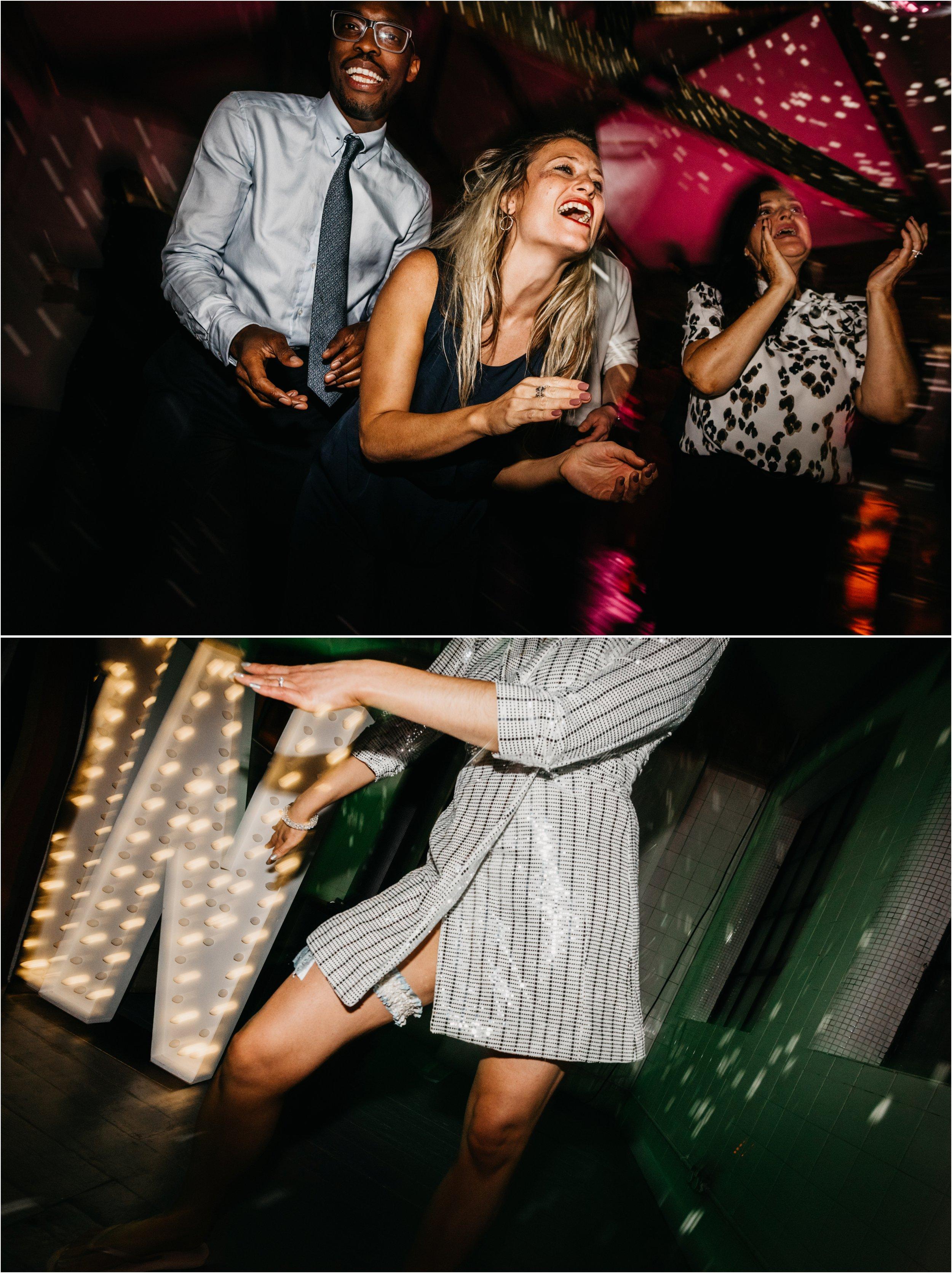 The Loft London wedding photographer_0193.jpg